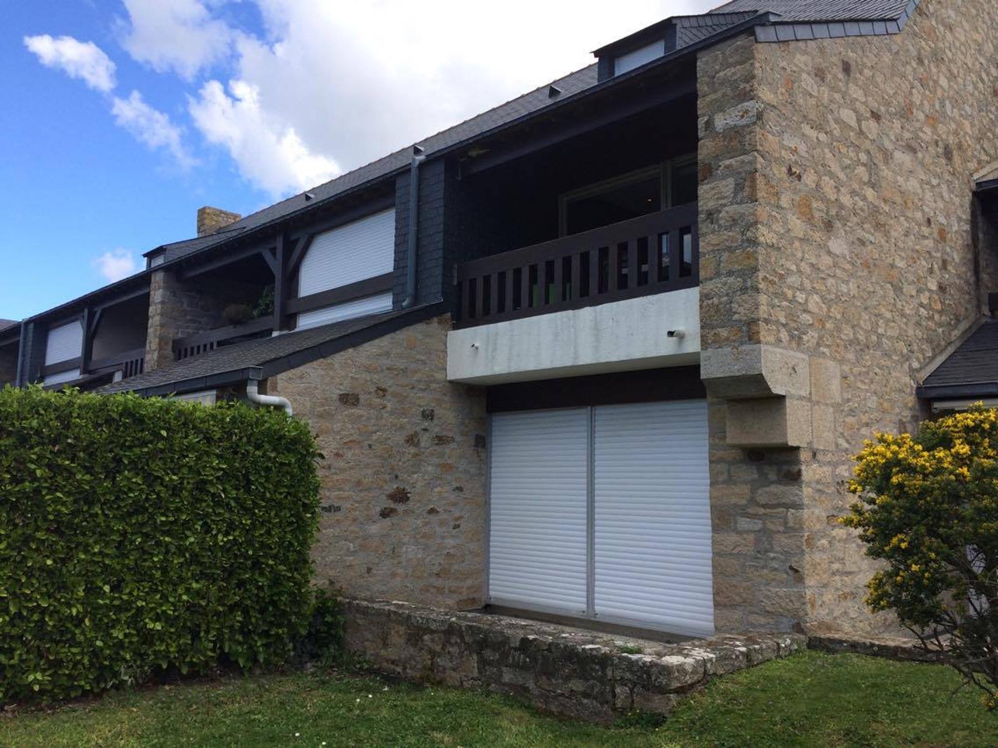 Ferienwohnung Wohnung mit einem Zimmer in Carnac mit möblierter Terrasse (2202608), Carnac, Atlantikküste Morbihan, Bretagne, Frankreich, Bild 16