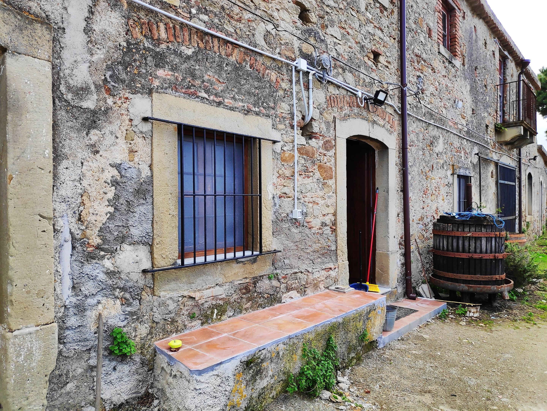 Ferienwohnung Studio in Mongiove mit eingezäuntem Garten - 800 m vom Strand entfernt (2599796), Patti, Messina, Sizilien, Italien, Bild 24