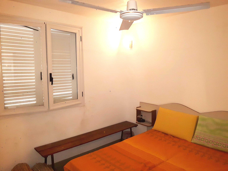Maison de vacances Villa mit 5 Schlafzimmern in Vittoria mit herrlichem Meerblick, privatem Pool, eingezäunte (2617982), Vittoria, Ragusa, Sicile, Italie, image 37