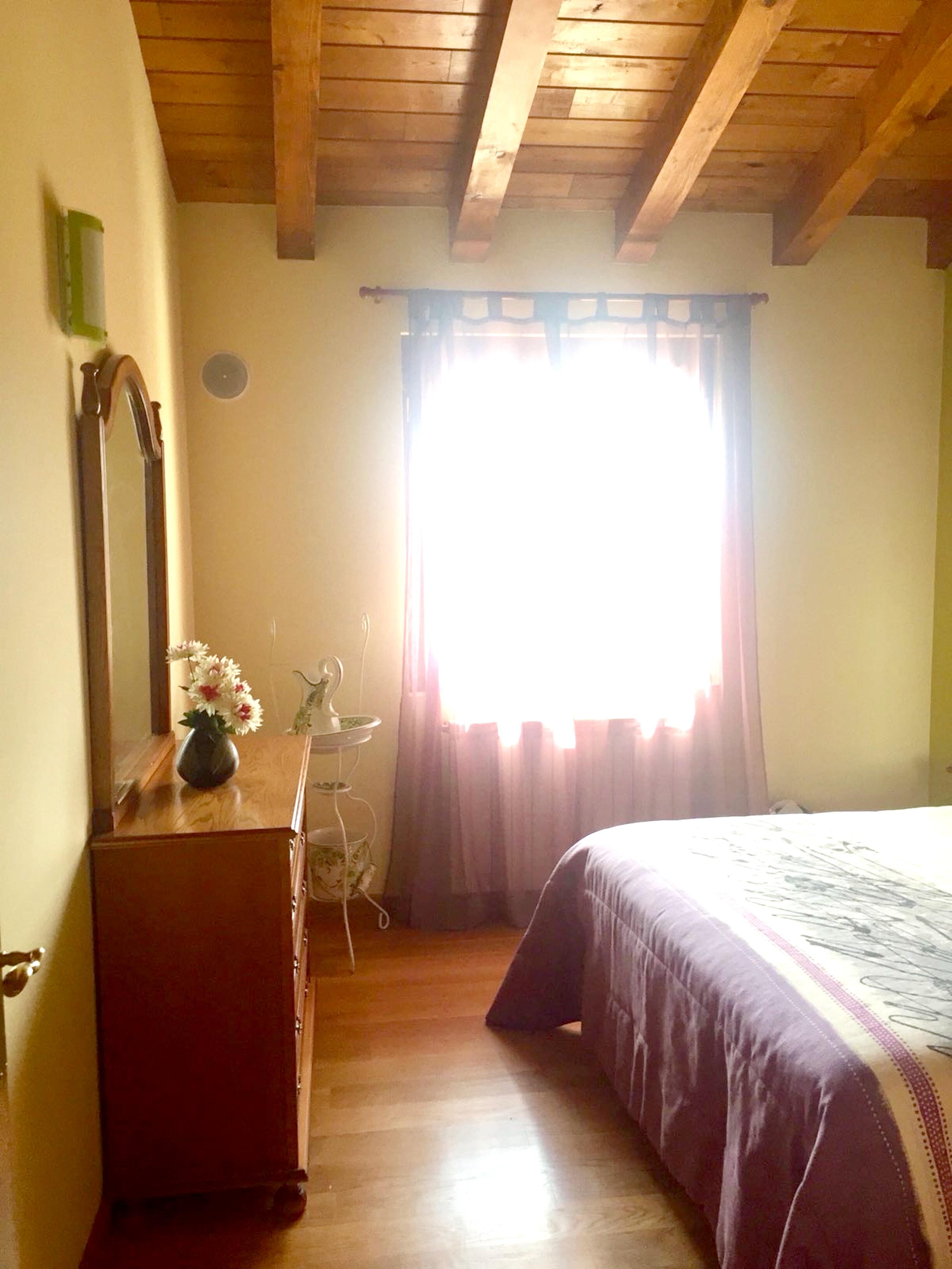Ferienhaus Haus mit 3 Schlafzimmern in Arellano mit toller Aussicht auf die Berge und möblierter Terr (2420299), Arellano, , Navarra, Spanien, Bild 13