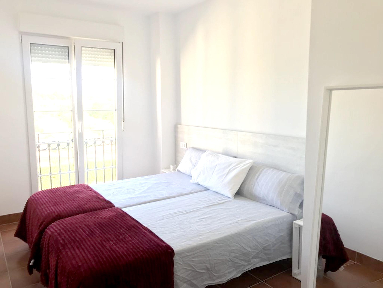 Ferienwohnung Wohnung mit 2 Schlafzimmern in San Jorge mit bezauberndem Seeblick, Pool, eingezäuntem Gar (2722403), San Jorge, Provinz Castellón, Valencia, Spanien, Bild 4
