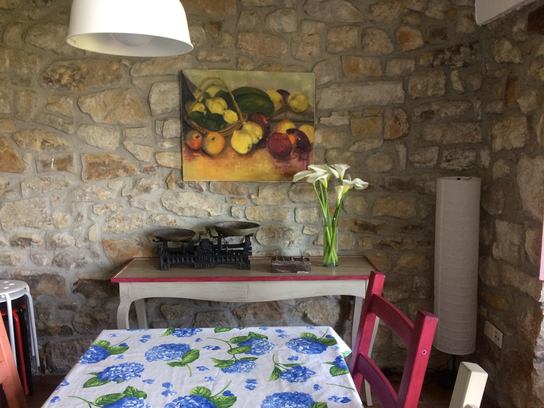 Ferienhaus Haus mit 7 Schlafzimmern in Villaviciosa mit toller Aussicht auf die Berge, eingezäuntem G (2239815), Villaverde, Costa Verde (ES), Asturien, Spanien, Bild 19