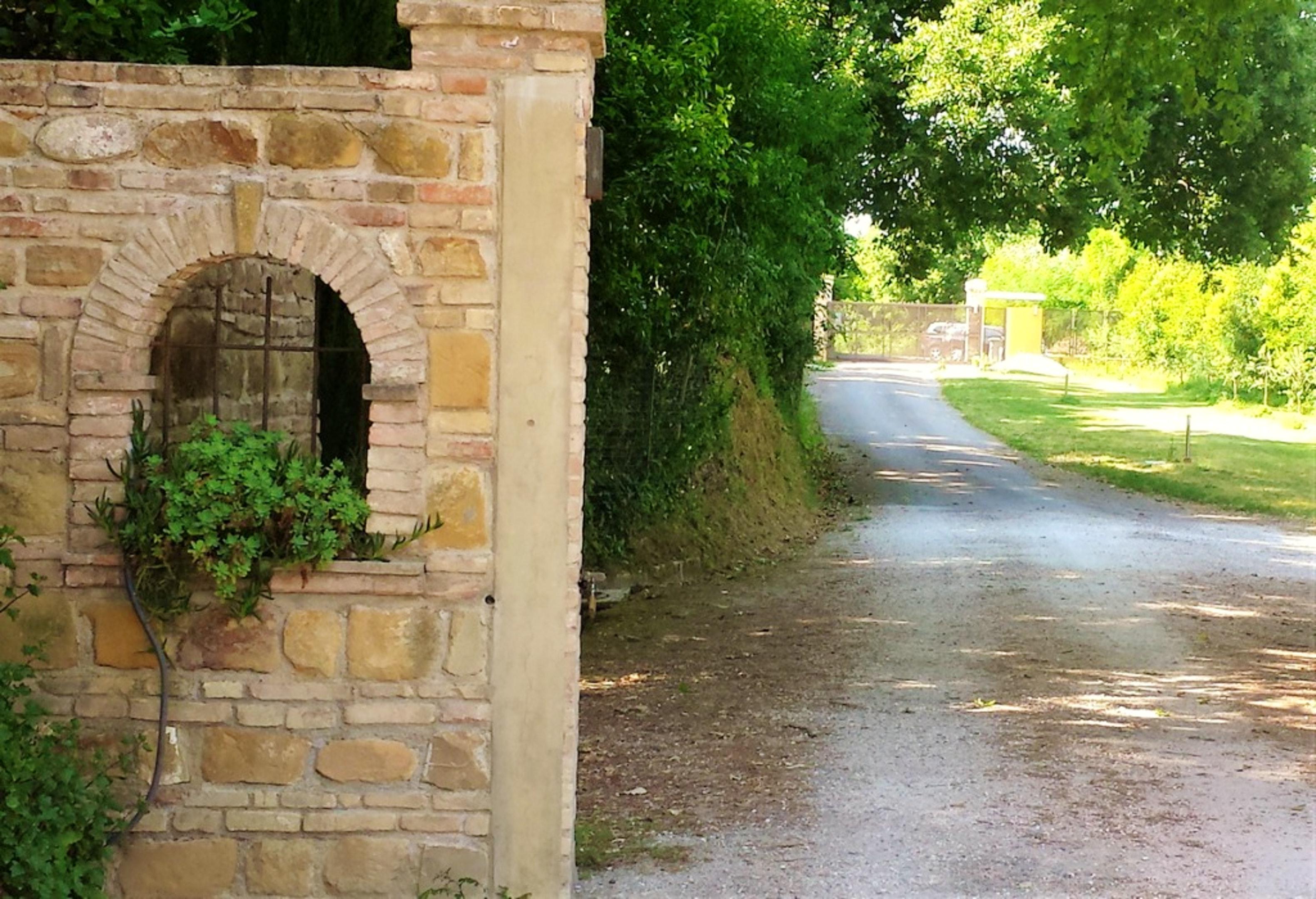Ferienhaus Villa mit 5 Schlafzimmern in Pesaro mit privatem Pool, eingezäuntem Garten und W-LAN - 3 k (2202299), Pesaro, Pesaro und Urbino, Marken, Italien, Bild 19