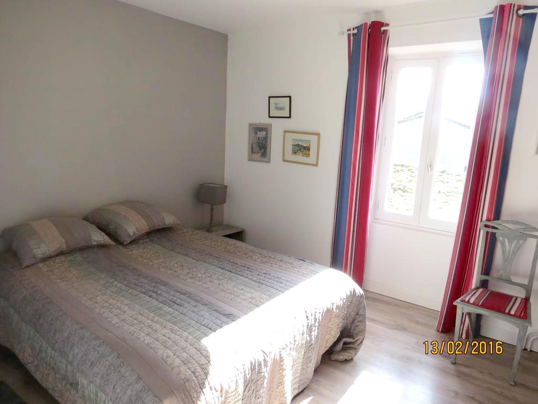 Ferienhaus Haus mit 4 Schlafzimmern in Gaillac mit eingezäuntem Garten und W-LAN (2339979), Gaillac, Tarn, Midi-Pyrénées, Frankreich, Bild 8