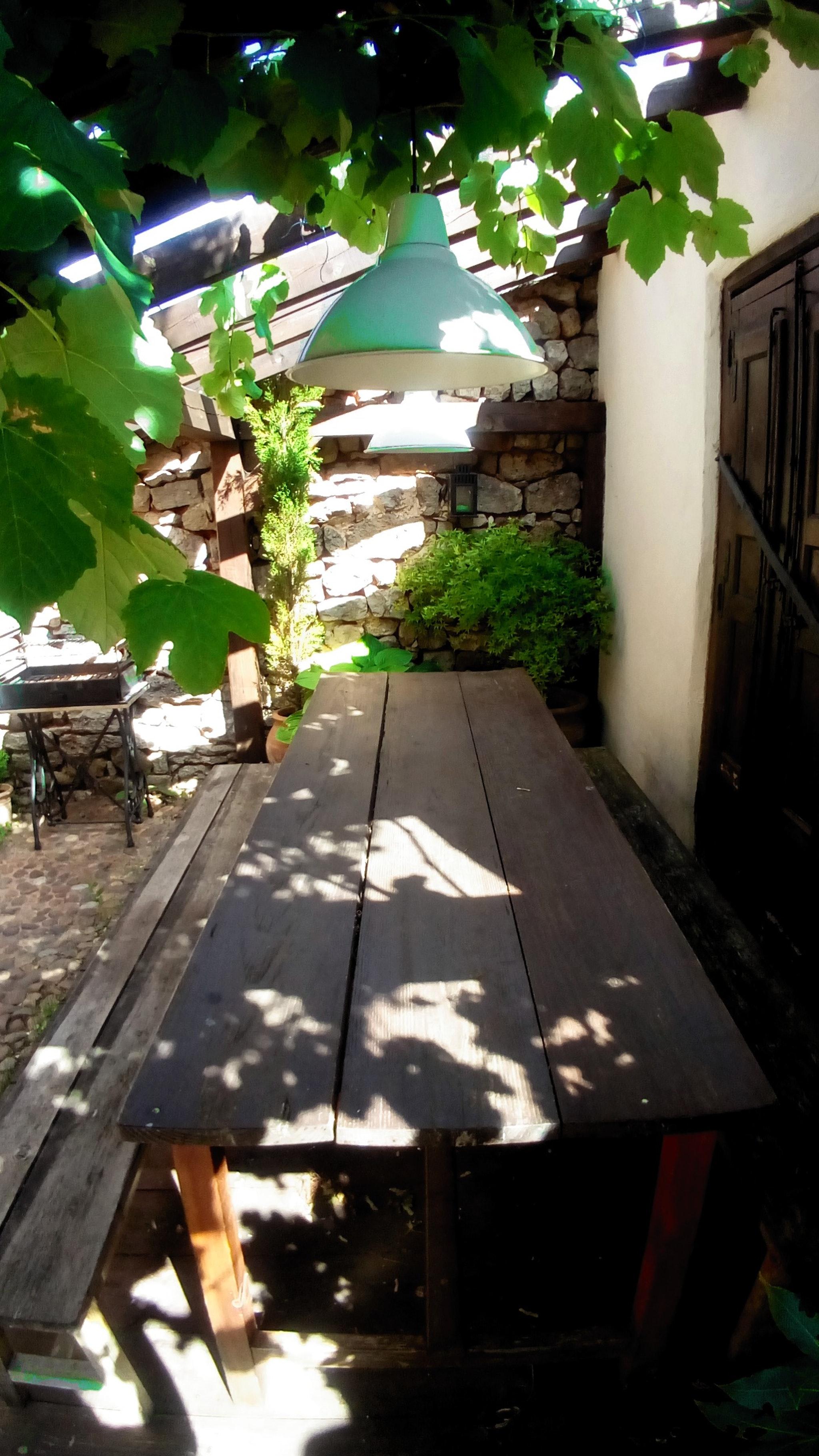 Ferienhaus Haus mit 5 Zimmern in Fuenteodra mit toller Aussicht auf die Berge, eingezäuntem Garten un (2211142), Fuenteodra, Burgos, Kastilien-León, Spanien, Bild 54