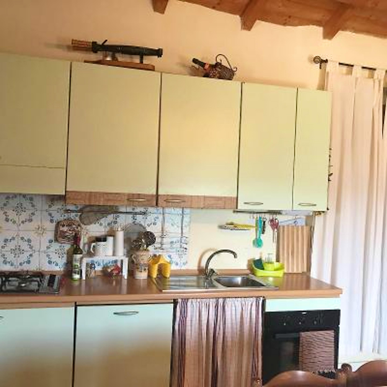 Ferienwohnung Wohnung mit einem Schlafzimmer in Montenero di Bisaccia mit möbliertem Balkon - 10 km vom  (2644862), Montenero di Bisaccia, Campobasso, Molise, Italien, Bild 5