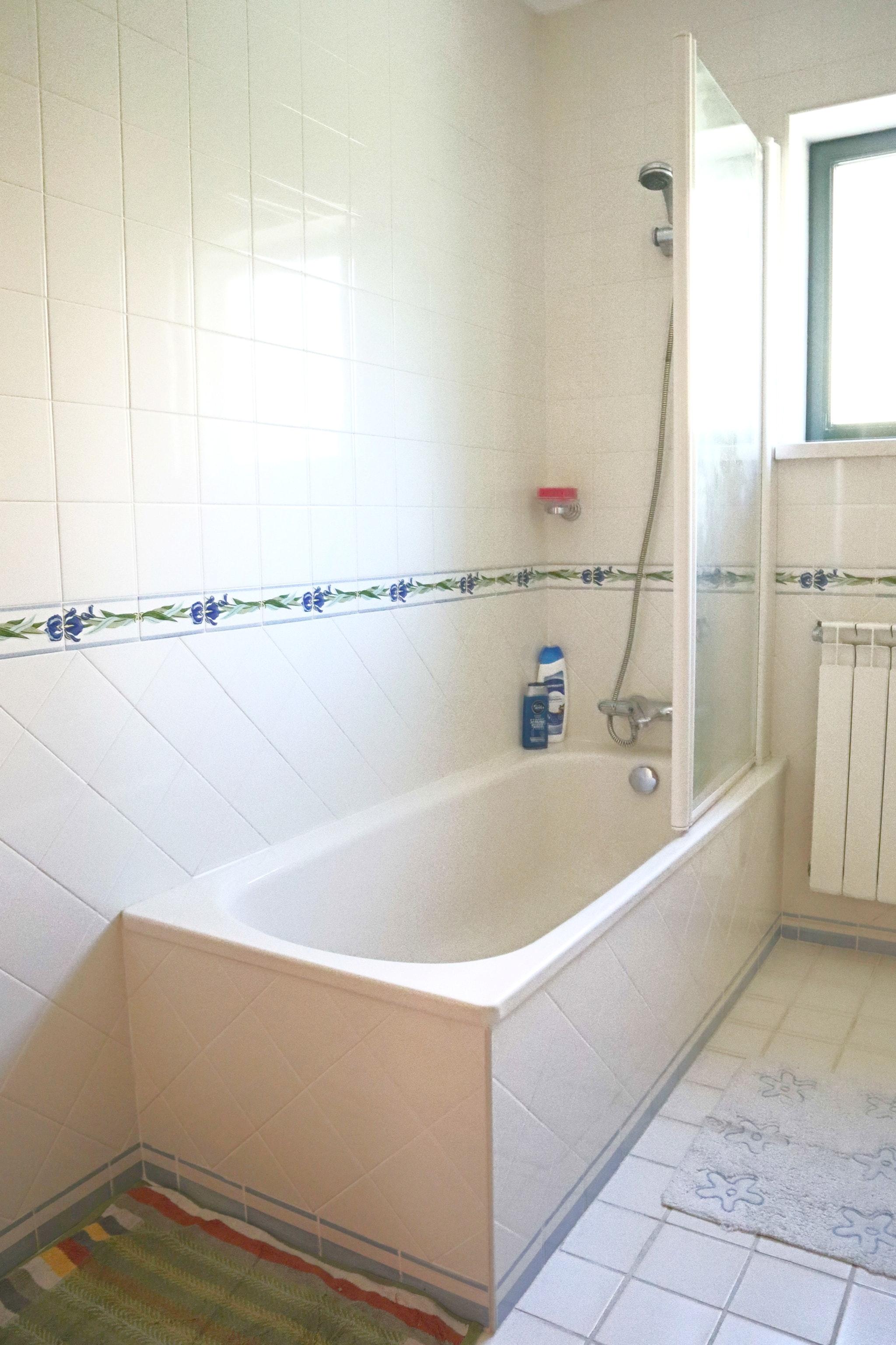 Ferienhaus Villa mit 4 Schlafzimmern in Praia de Mira mit privatem Pool, eingezäuntem Garten und W-LA (2623071), Praia de Mira, Costa de Prata, Zentral-Portugal, Portugal, Bild 20