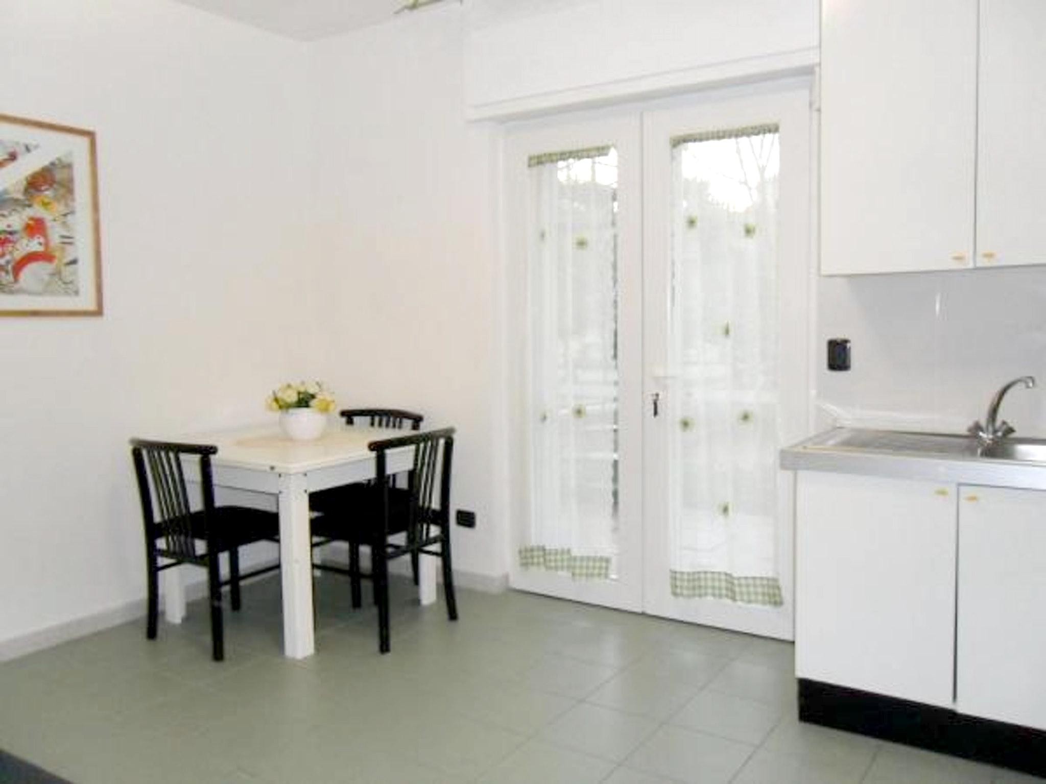 Ferienwohnung Wohnung mit einem Schlafzimmer in Matera mit eingezäuntem Garten und W-LAN - 45 km vom Str (2545714), Matera, Matera, Basilikata, Italien, Bild 5