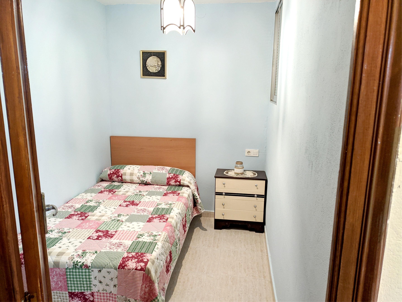 Ferienhaus Haus mit 3 Schlafzimmern in Montanejos mit toller Aussicht auf die Berge, Terrasse und W-L (2751376), Montanejos, Provinz Castellón, Valencia, Spanien, Bild 13