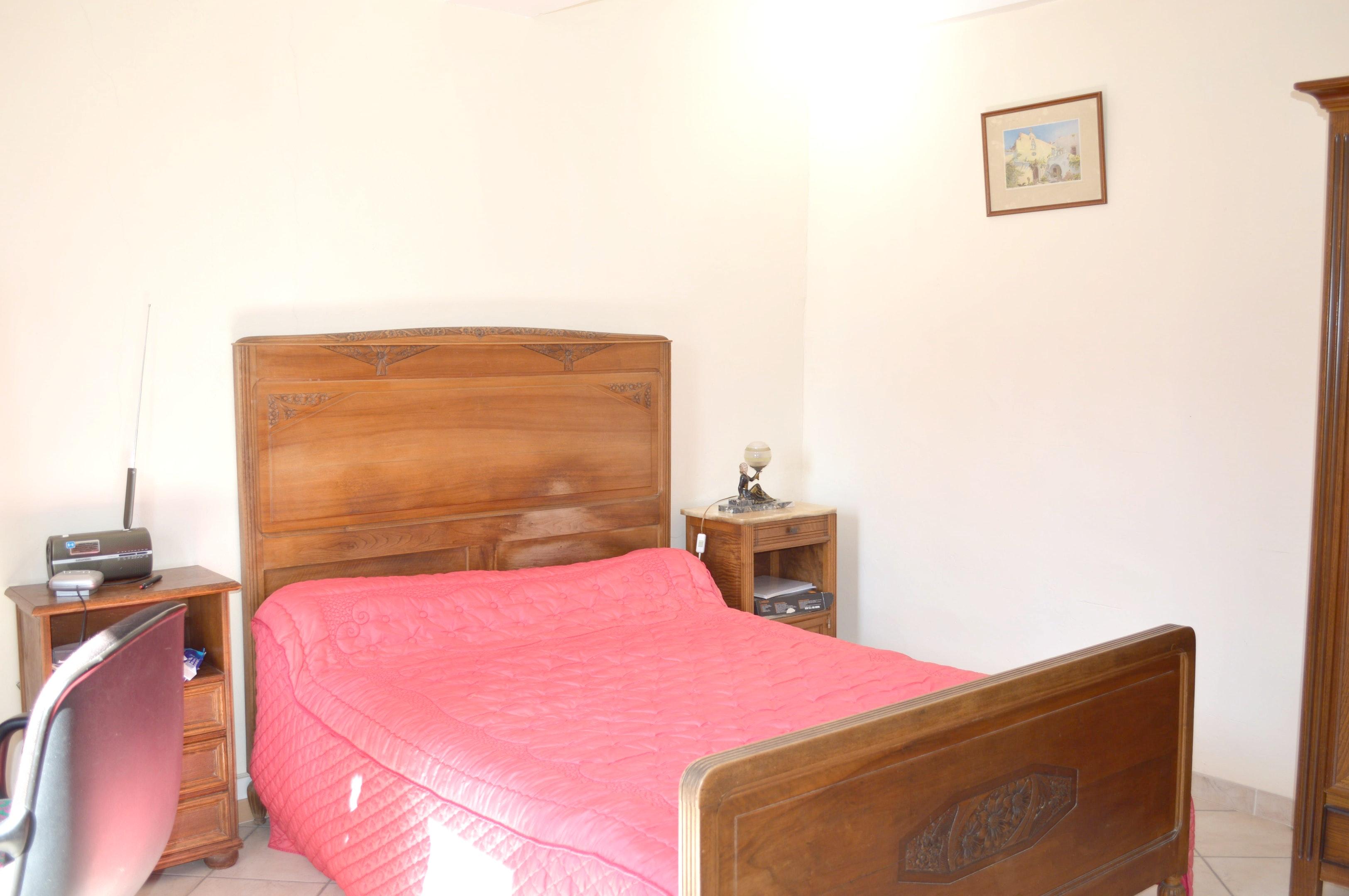 Holiday house Haus mit 7 Schlafzimmern in Monteux mit privatem Pool, eingezäuntem Garten und W-LAN (2489114), Monteux, Vaucluse, Provence - Alps - Côte d'Azur, France, picture 10