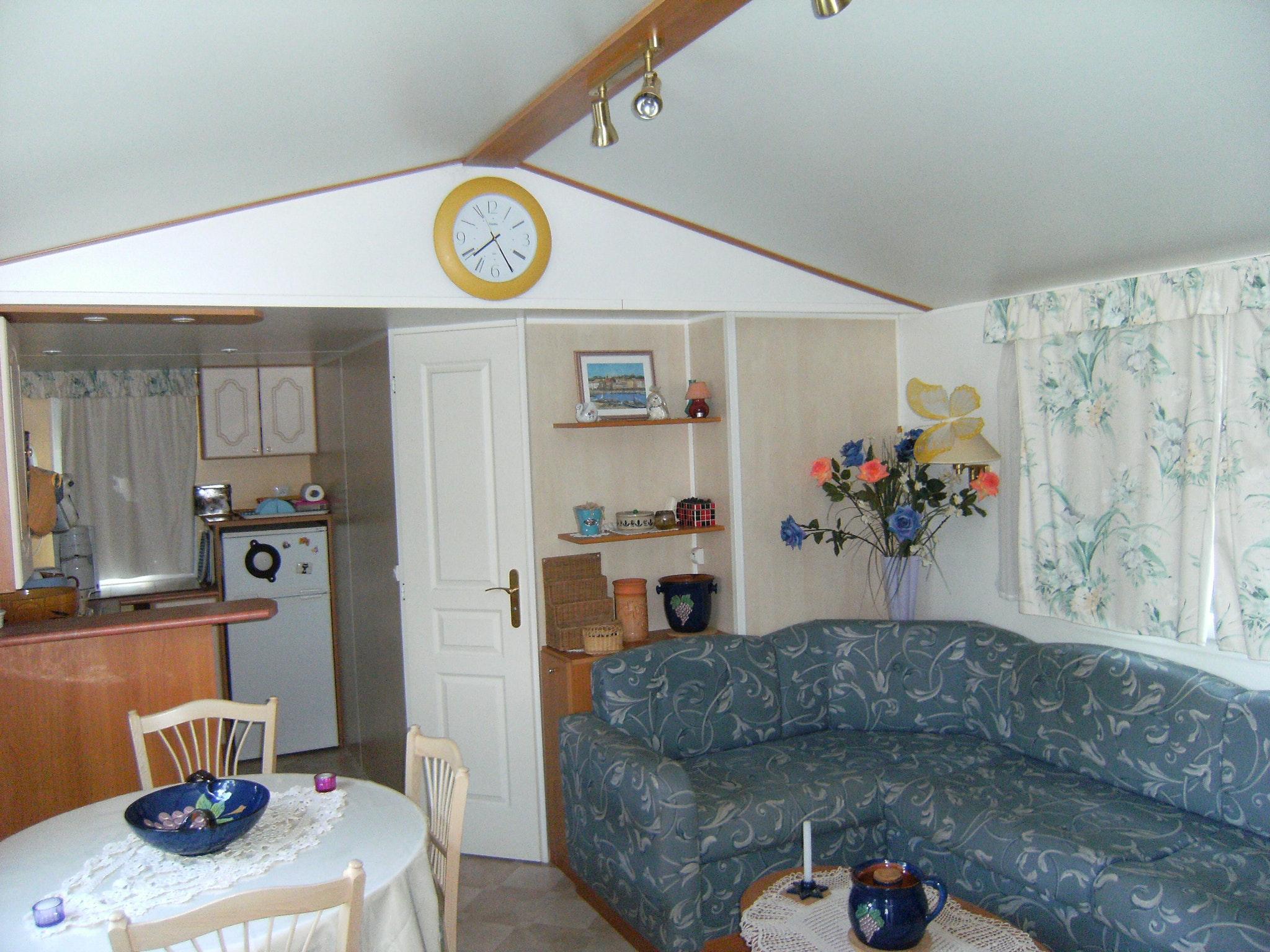 Maison de vacances Immobilie mit 2 Schlafzimmern in La Garde-Freinet mit toller Aussicht auf die Berge und ei (2644811), La Garde Freinet, Côte d'Azur, Provence - Alpes - Côte d'Azur, France, image 7