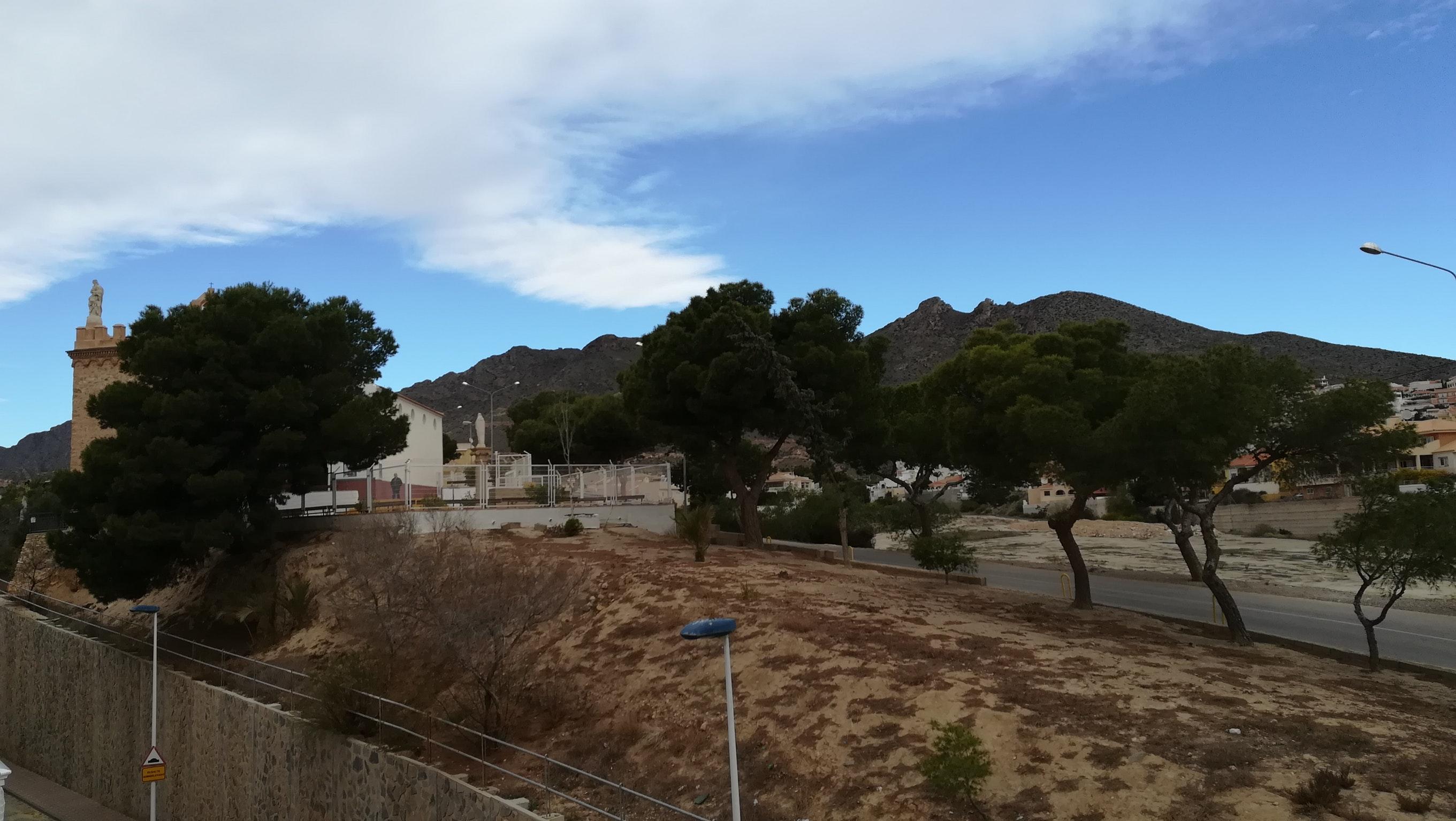 Maison de vacances Villa mit 2 Schlafzimmern in Mazarrón mit toller Aussicht auf die Berge, privatem Pool, ei (2632538), Mazarron, Costa Calida, Murcie, Espagne, image 36