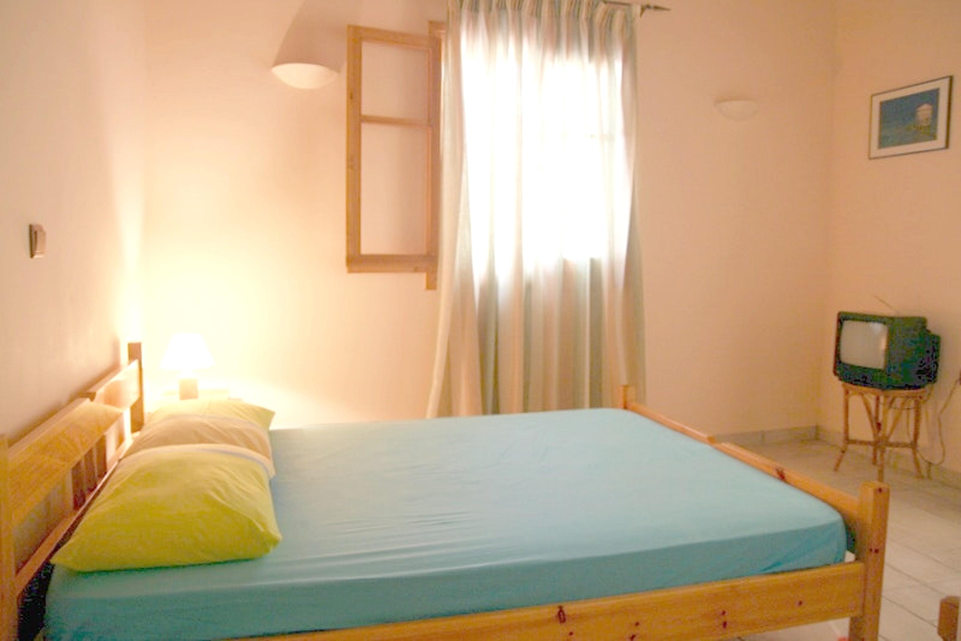 Maison de vacances Haus mit 2 Schlafzimmern in Corfou mit toller Aussicht auf die Berge (2202447), Moraitika, Corfou, Iles Ioniennes, Grèce, image 10