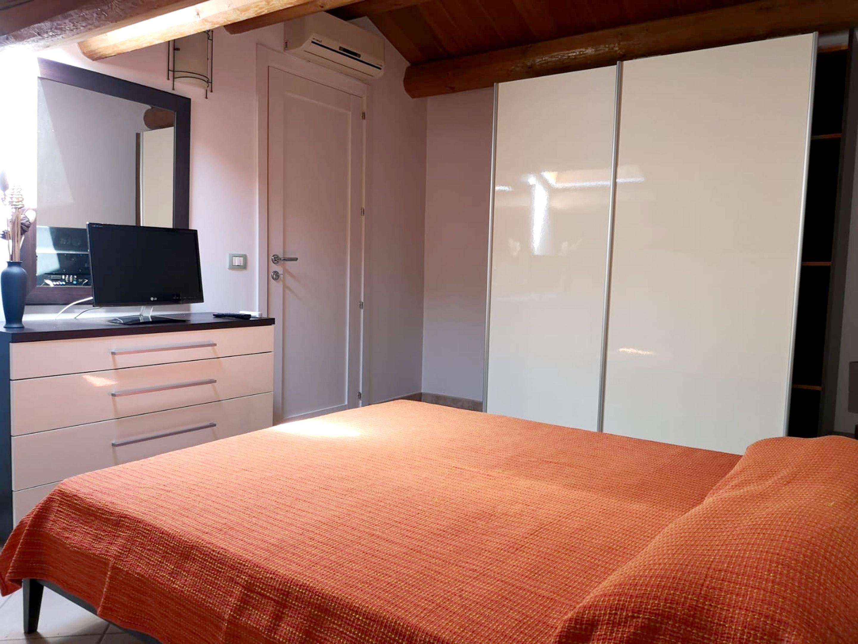 Maison de vacances Villa mit 4 Schlafzimmern in Scicli mit privatem Pool, eingezäuntem Garten und W-LAN - 300 (2617979), Scicli, Ragusa, Sicile, Italie, image 16