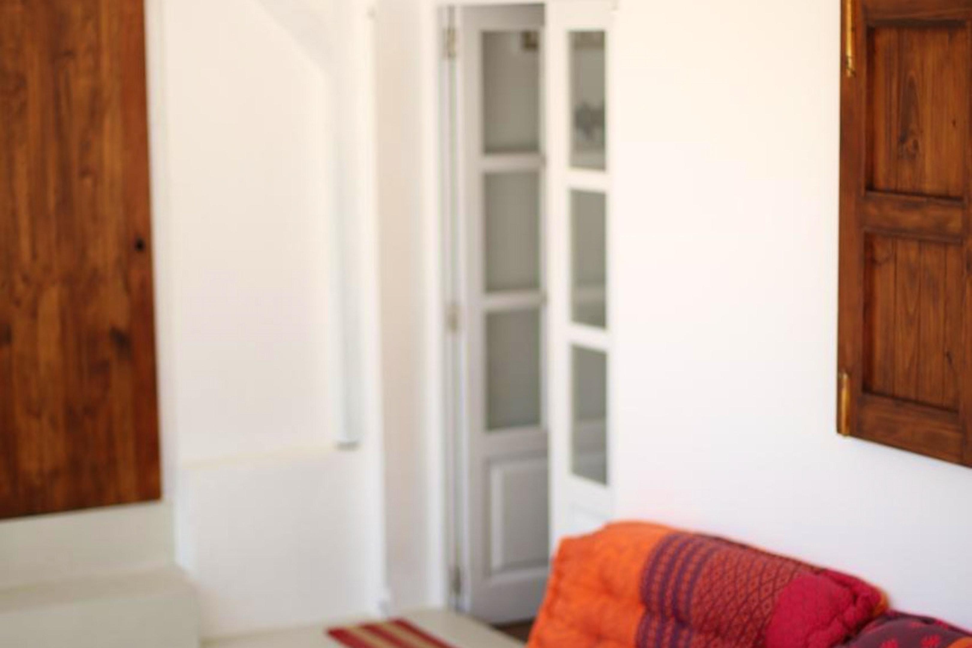 Maison de vacances Haus mit 4 Schlafzimmern in Sant Francesc Xavier mit Terrasse und W-LAN (2700592), San Francisco Javier, Formentera, Iles Baléares, Espagne, image 20