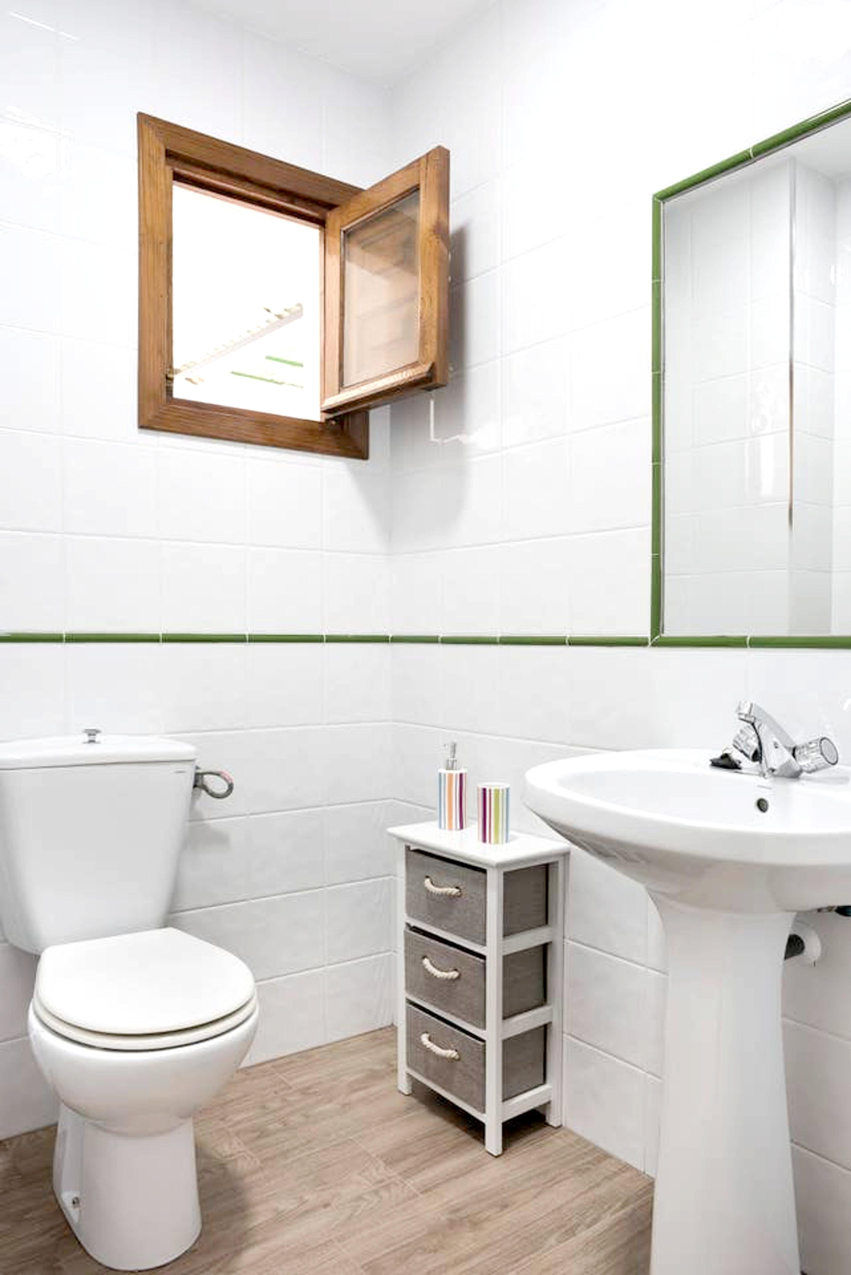 Ferienwohnung Wohnung mit 3 Schlafzimmern in Antequera mit möblierter Terrasse und W-LAN (2706842), Antequera, Malaga, Andalusien, Spanien, Bild 53