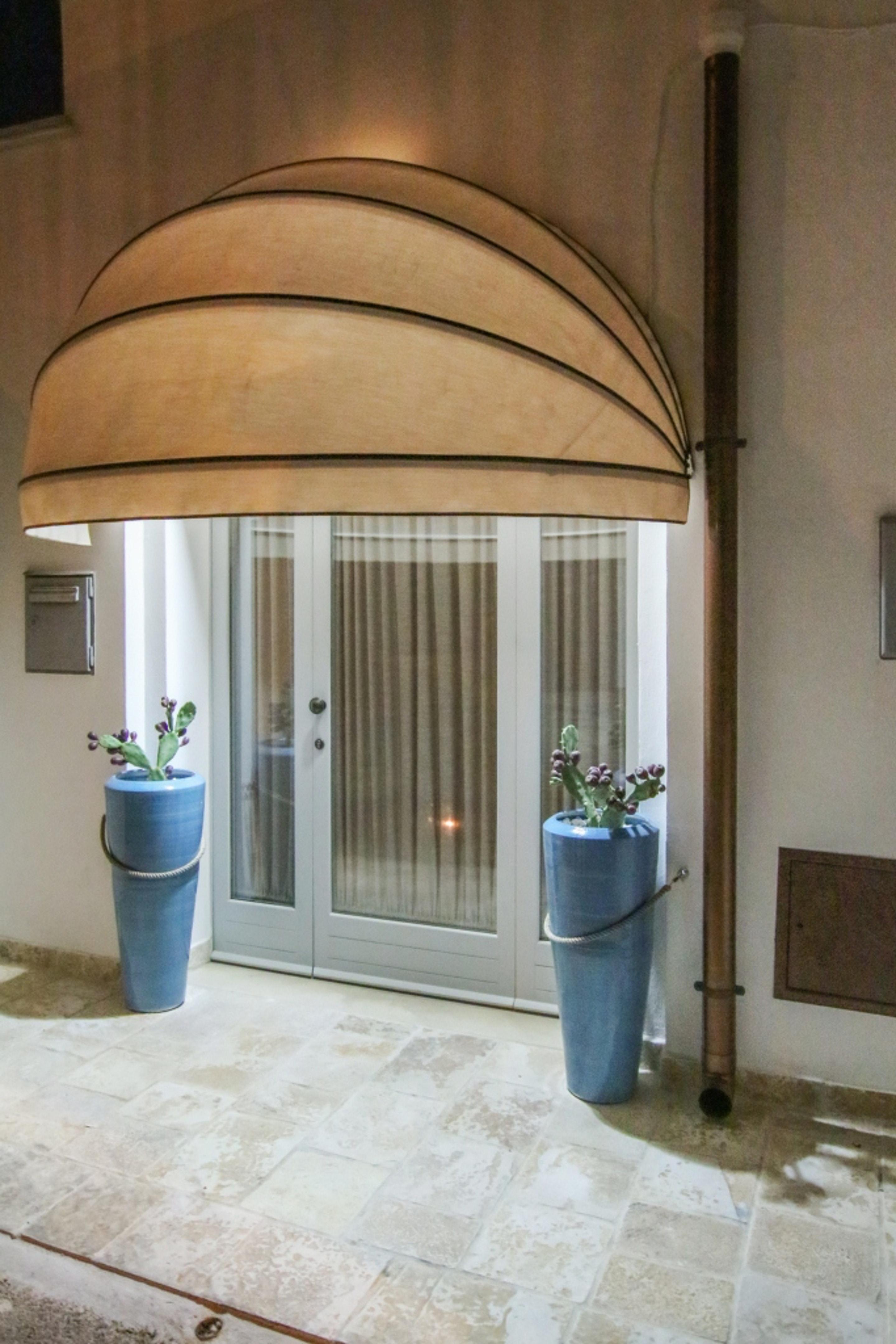 Ferienwohnung Wohnung mit 2 Schlafzimmern in Alberobello mit schöner Aussicht auf die Stadt und W-LAN -  (2201240), Alberobello, Bari, Apulien, Italien, Bild 34