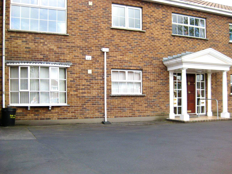 Ferienwohnung Wohnung mit 2 Schlafzimmern in Bangor mit möbliertem Garten und W-LAN (2202194), Bangor (GB), , Nordirland, Grossbritannien, Bild 12