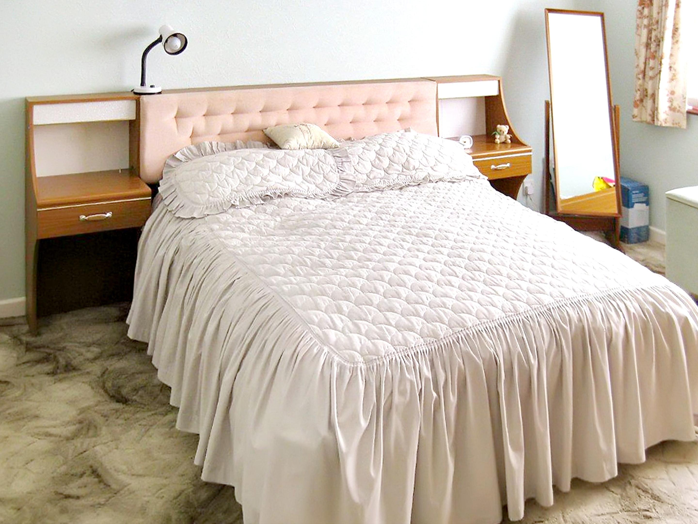 Ferienwohnung Wohnung mit 2 Schlafzimmern in Bangor mit möbliertem Garten und W-LAN (2202194), Bangor (GB), , Nordirland, Grossbritannien, Bild 8