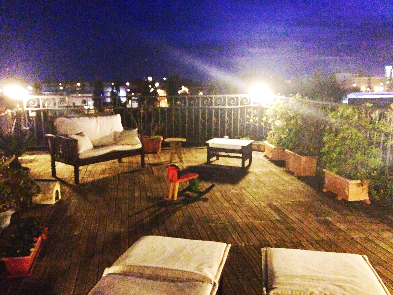 Ferienhaus Haus mit 2 Schlafzimmern in Salerno mit möblierter Terrasse und W-LAN (2644279), Salerno, Salerno, Kampanien, Italien, Bild 46