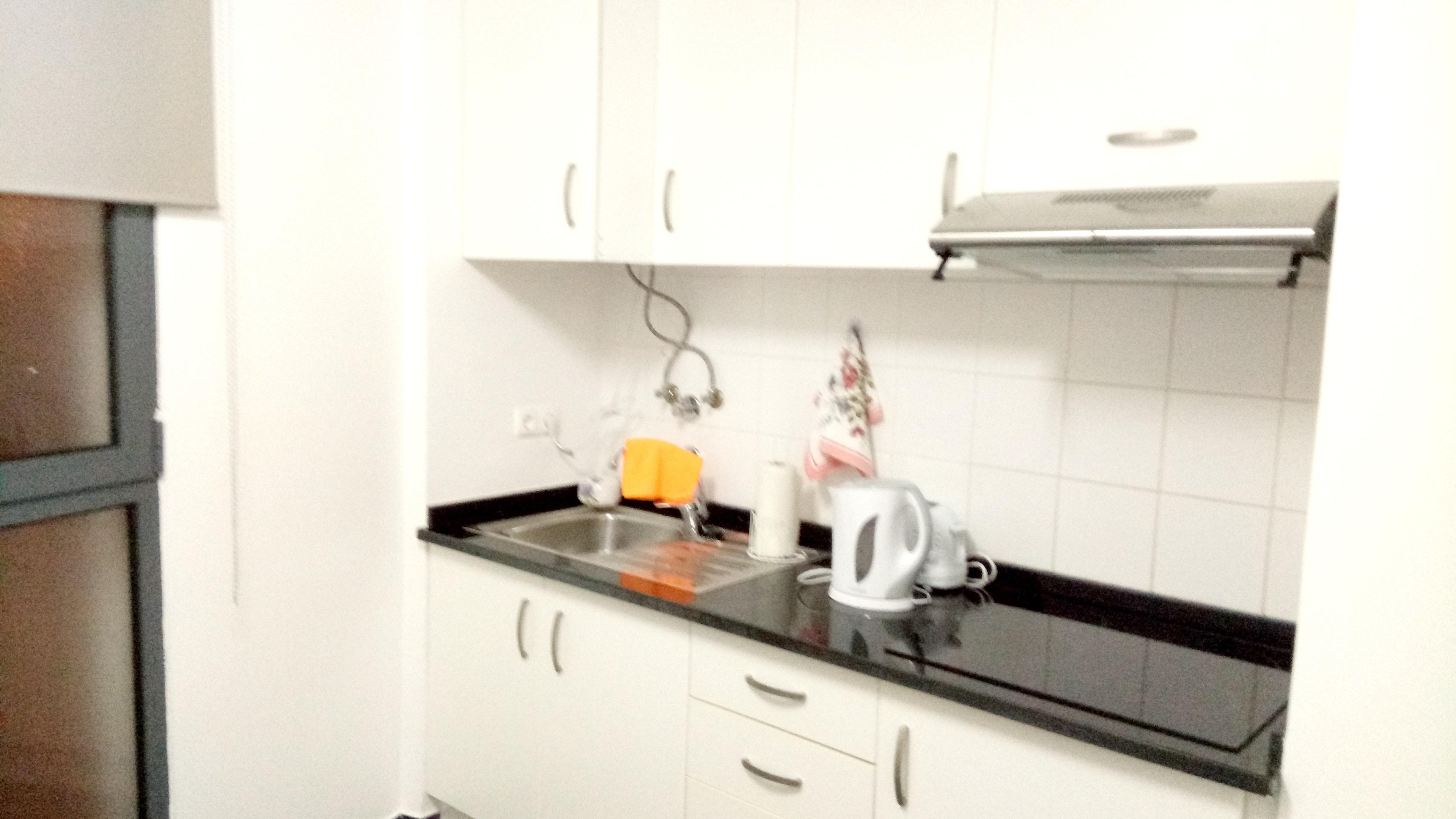 Ferienwohnung Wohnung mit einem Schlafzimmer in Santa Cruz mit herrlichem Meerblick, eingezäuntem Garten (2683895), Santa Cruz, , Madeira, Portugal, Bild 2