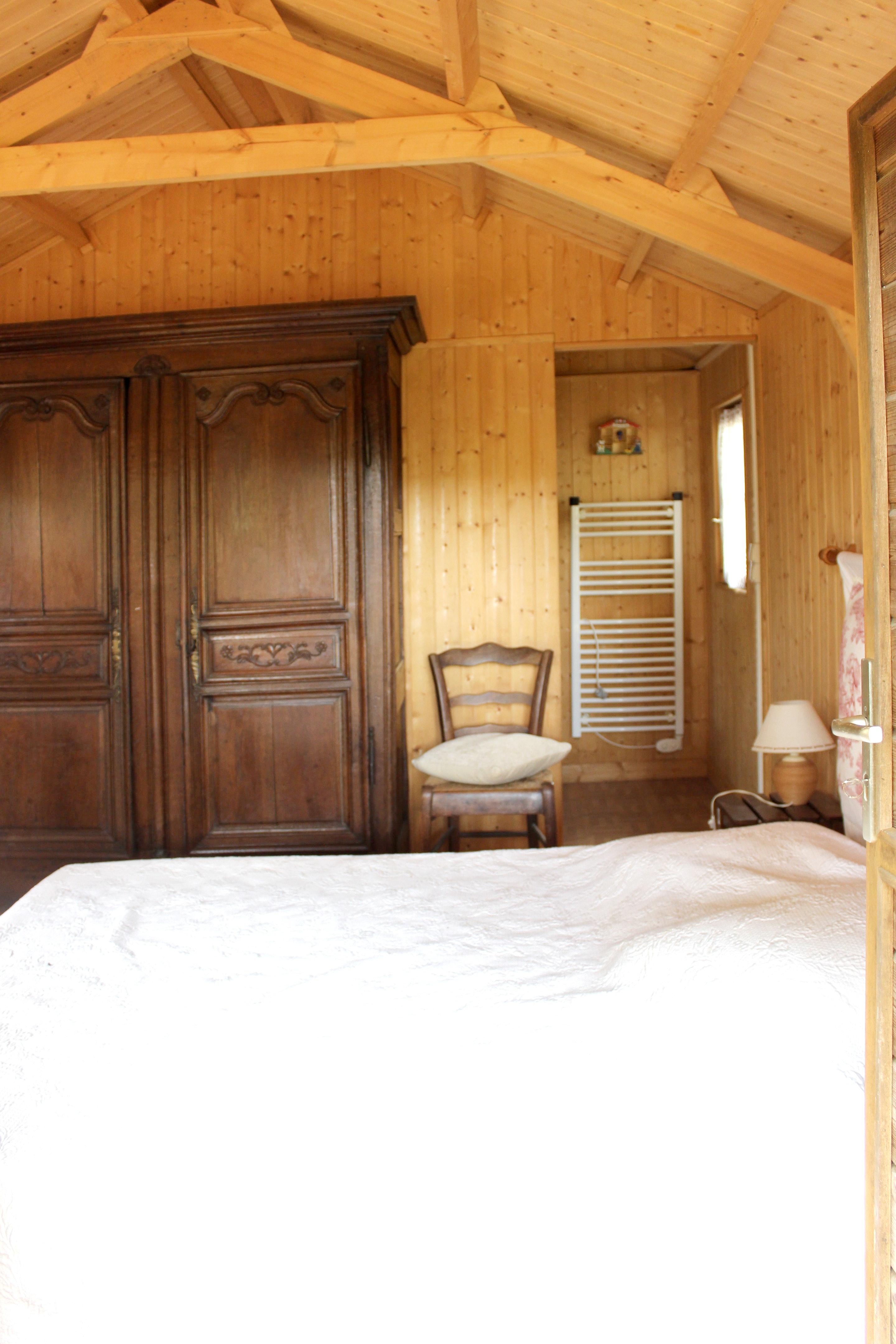 Ferienhaus Villa mit 5 Schlafzimmern in La Croix-Valmer mit privatem Pool, eingezäuntem Garten und W- (2201685), La Croix Valmer, Côte d'Azur, Provence - Alpen - Côte d'Azur, Frankreich, Bild 24