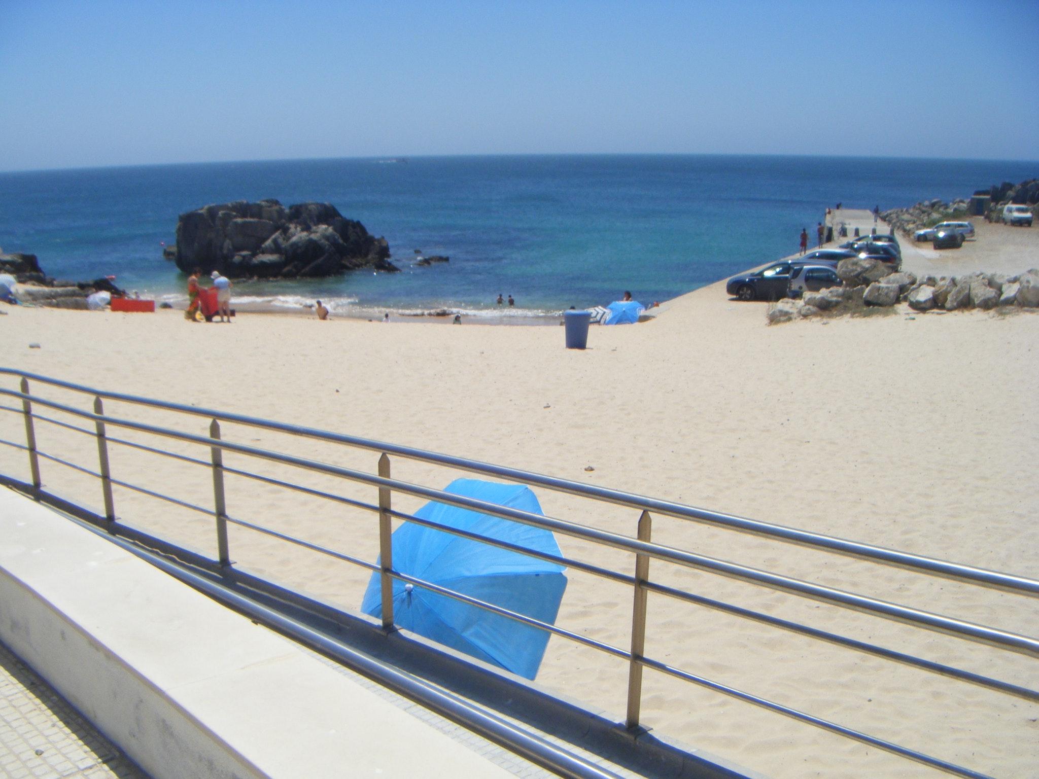 Ferienwohnung Wohnung mit einem Schlafzimmer in Peniche mit Terrasse und W-LAN - 400 m vom Strand entfer (2622208), Peniche, Costa de Prata, Zentral-Portugal, Portugal, Bild 23