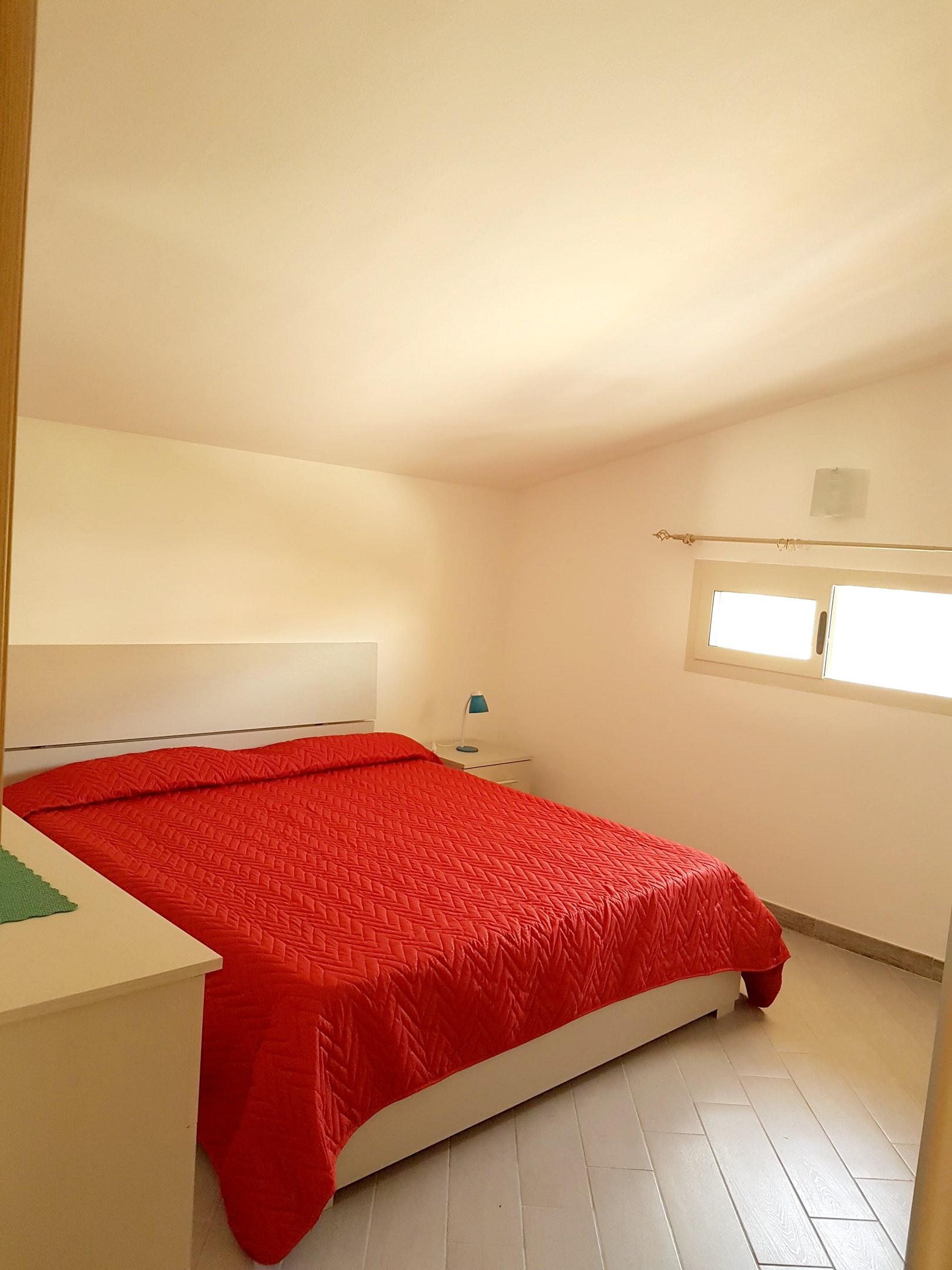 Maison de vacances Haus mit 2 Schlafzimmern in Lido di Noto mit möblierter Terrasse - 200 m vom Strand entfer (2420348), Lido di Noto, Siracusa, Sicile, Italie, image 9