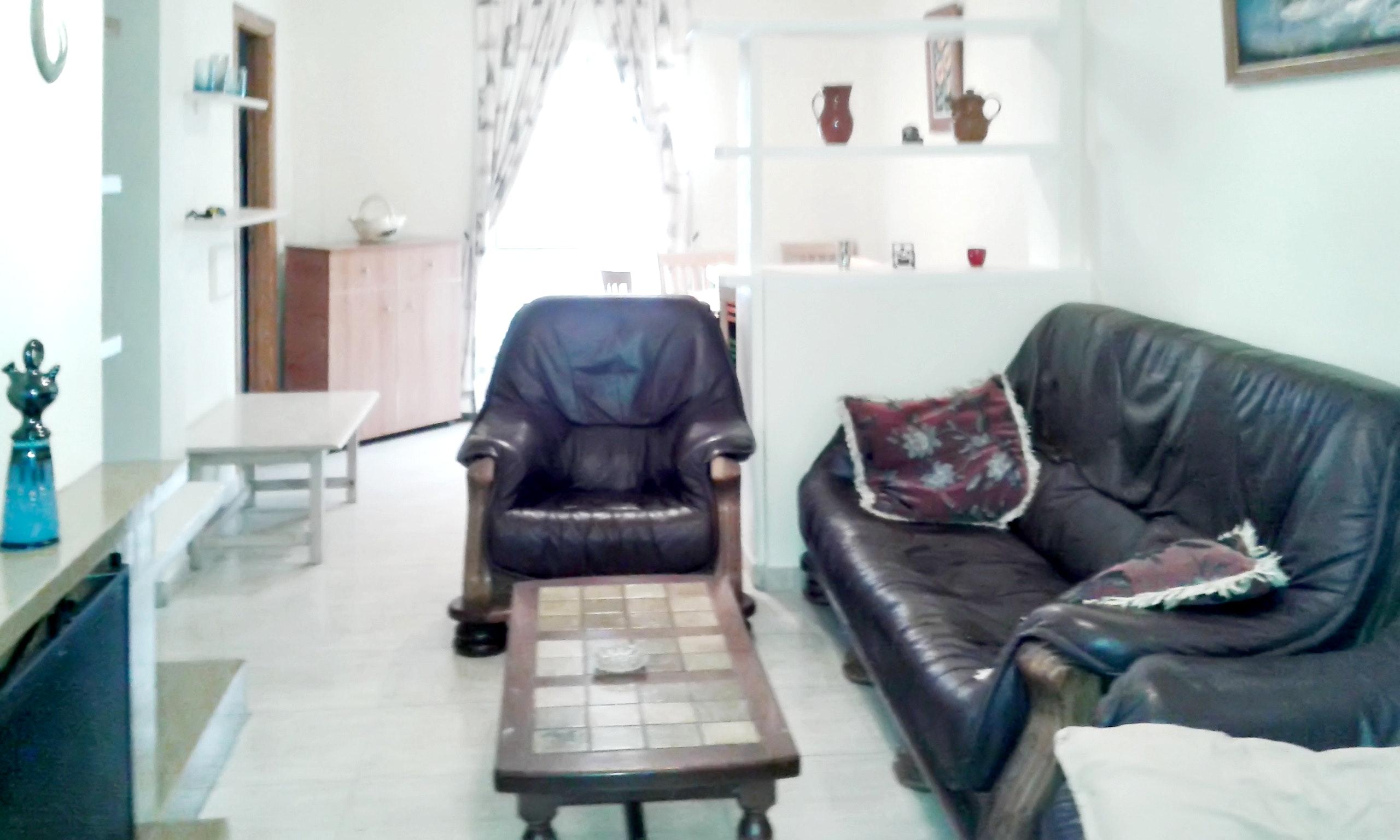 Ferienhaus Helles, modernes Haus in Torrevieja mit Gemeinschaftspool, 5 Minuten vom Strand La Mata en (2201630), Torrevieja, Costa Blanca, Valencia, Spanien, Bild 23