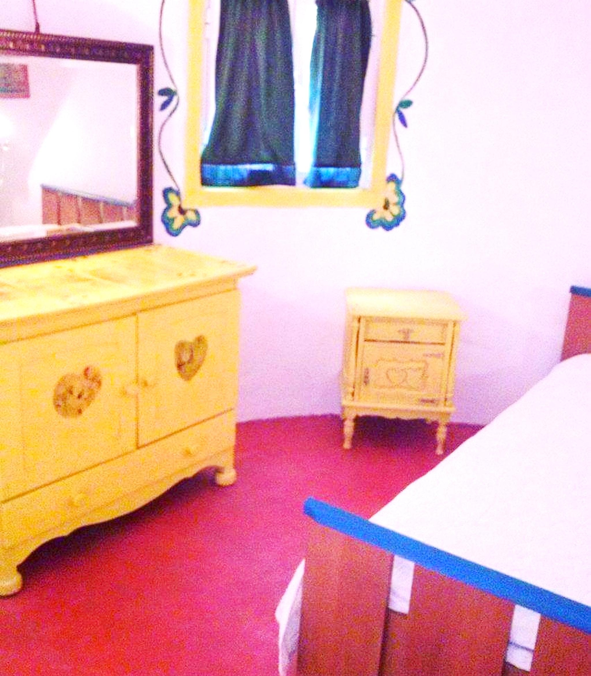 Holiday house Haus mit einem Schlafzimmer in Nazaré mit Pool, eingezäuntem Garten und W-LAN - 7 km vom S (2410448), Nazaré, Costa de Prata, Central-Portugal, Portugal, picture 7
