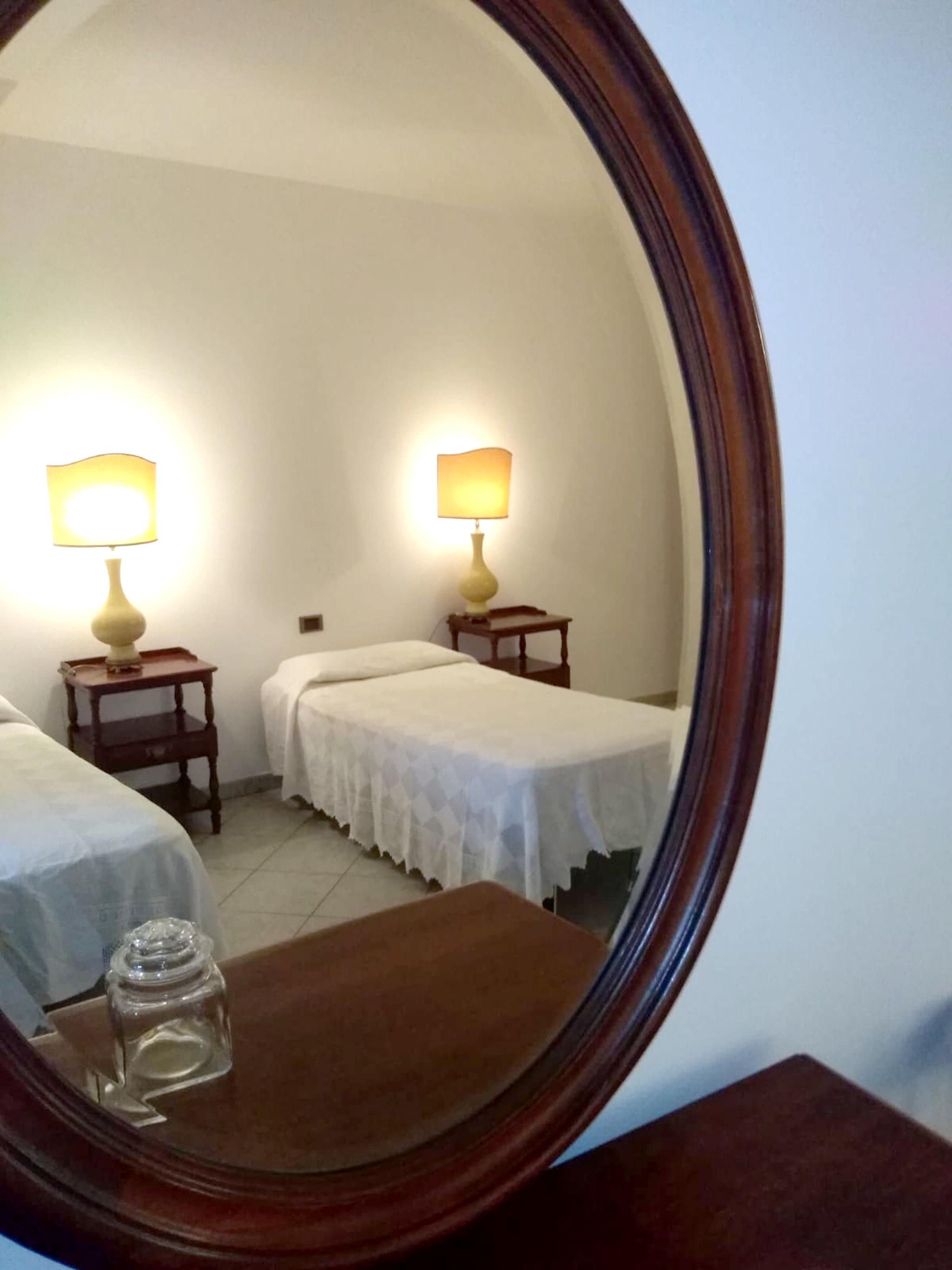 Ferienhaus Haus mit 2 Schlafzimmern in Pizzi mit möbliertem Garten und W-LAN - 30 km vom Strand entfe (2570188), Montecarlo, Lucca-Versilia, Toskana, Italien, Bild 3