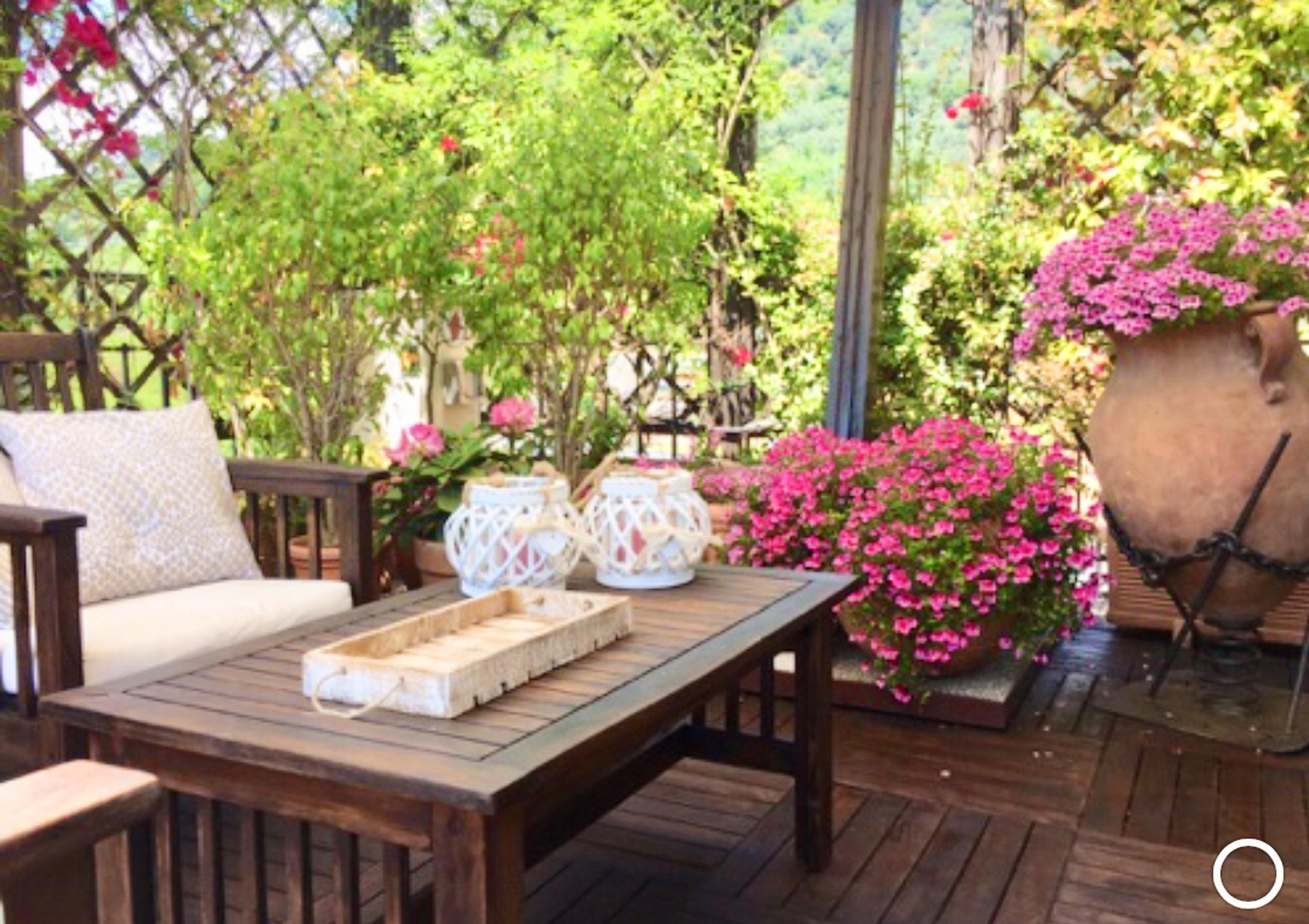 Ferienhaus Haus mit 2 Schlafzimmern in Salerno mit möblierter Terrasse und W-LAN (2644279), Salerno, Salerno, Kampanien, Italien, Bild 47
