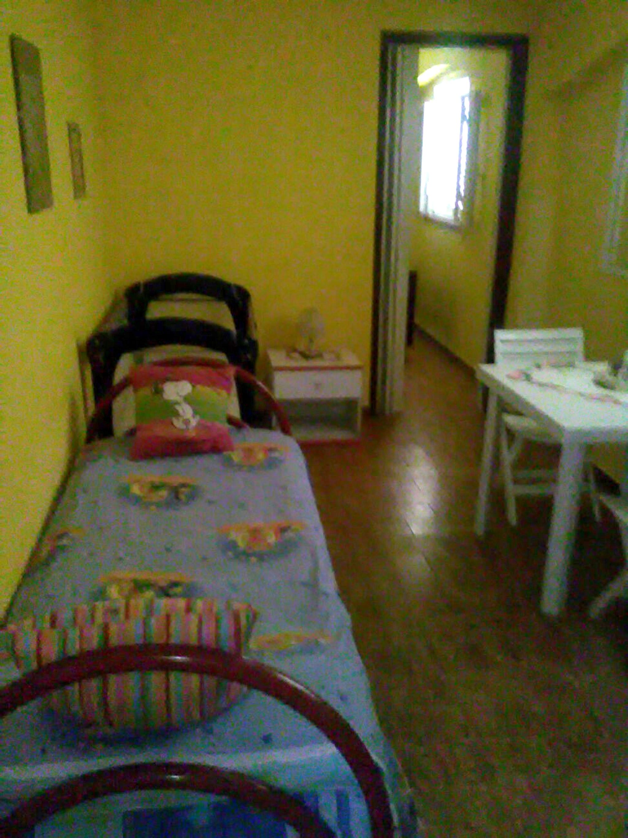 Appartement de vacances Studio in Cicirata mit herrlichem Meerblick, Pool, eingezäuntem Garten - 50 m vom Strand e (2339675), Avola, Siracusa, Sicile, Italie, image 13