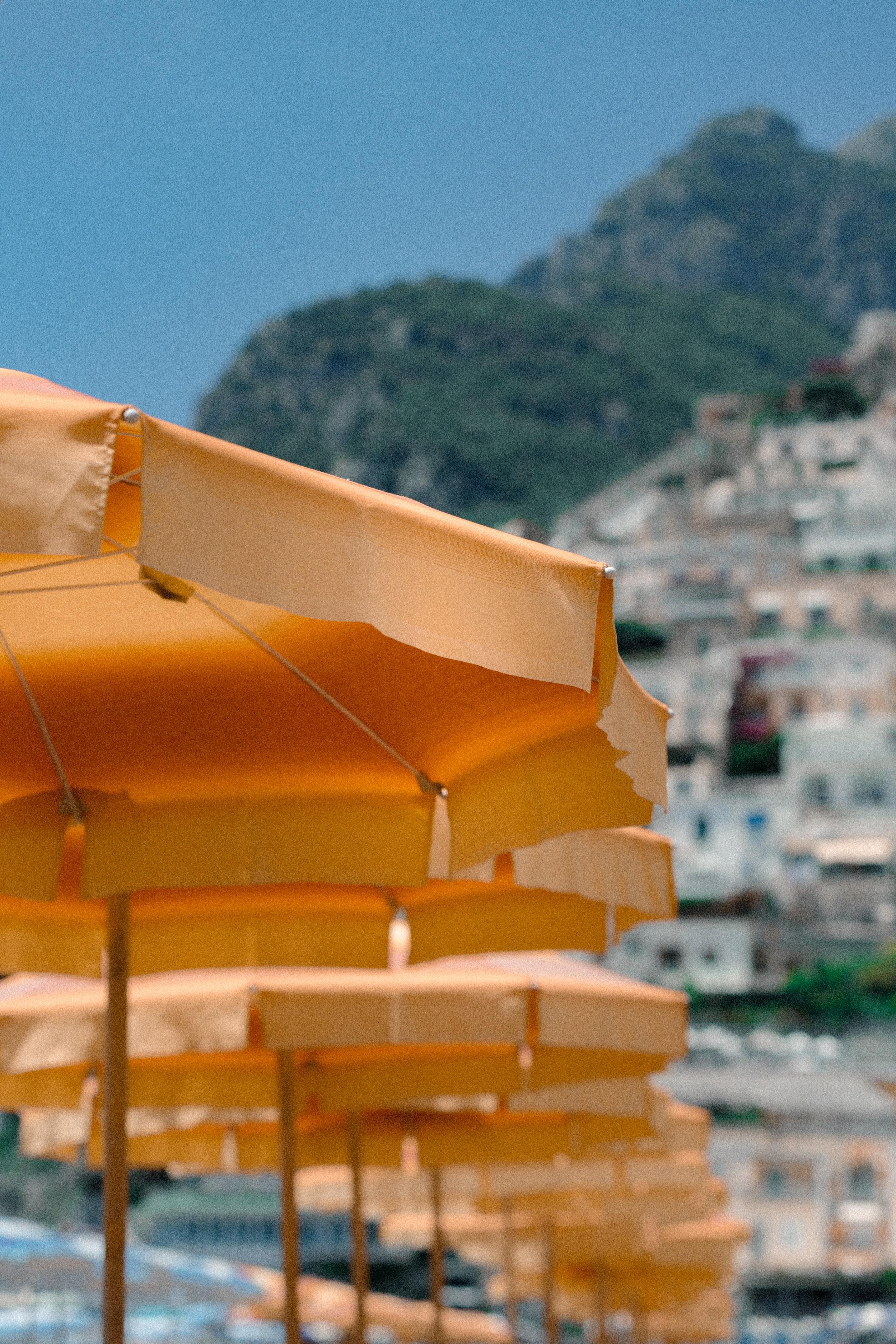 Ferienhaus Haus mit 3 Schlafzimmern in Tramonti mit toller Aussicht auf die Berge, eingezäuntem Garte (2591647), Tramonti, Salerno, Kampanien, Italien, Bild 24