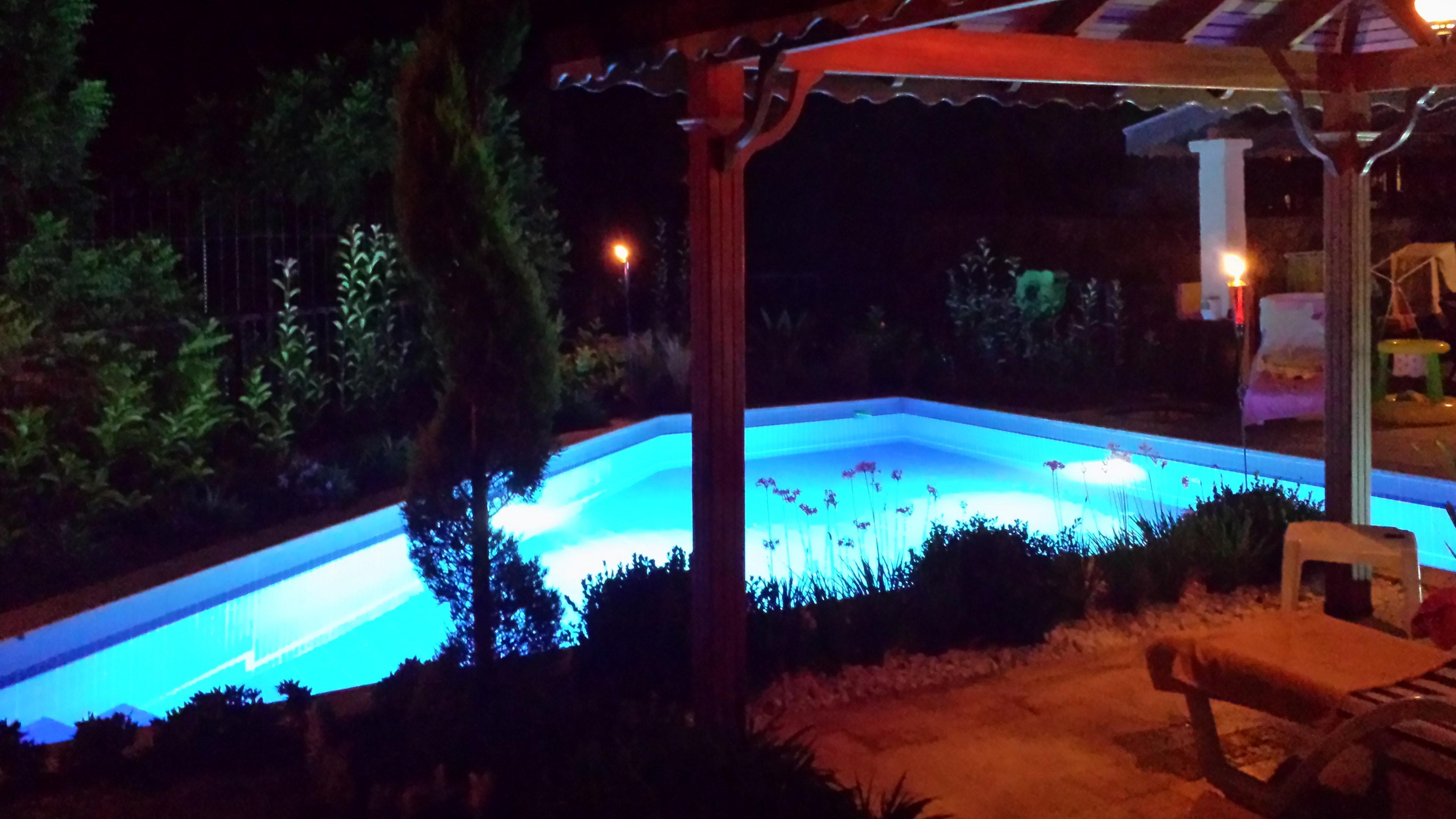 Ferienhaus Haus mit 4 Schlafzimmern in Ku_adas1 mit privatem Pool und eingezäuntem Garten - 2 km vo (2236746), Kuşadası, , Ägäisregion, Türkei, Bild 22