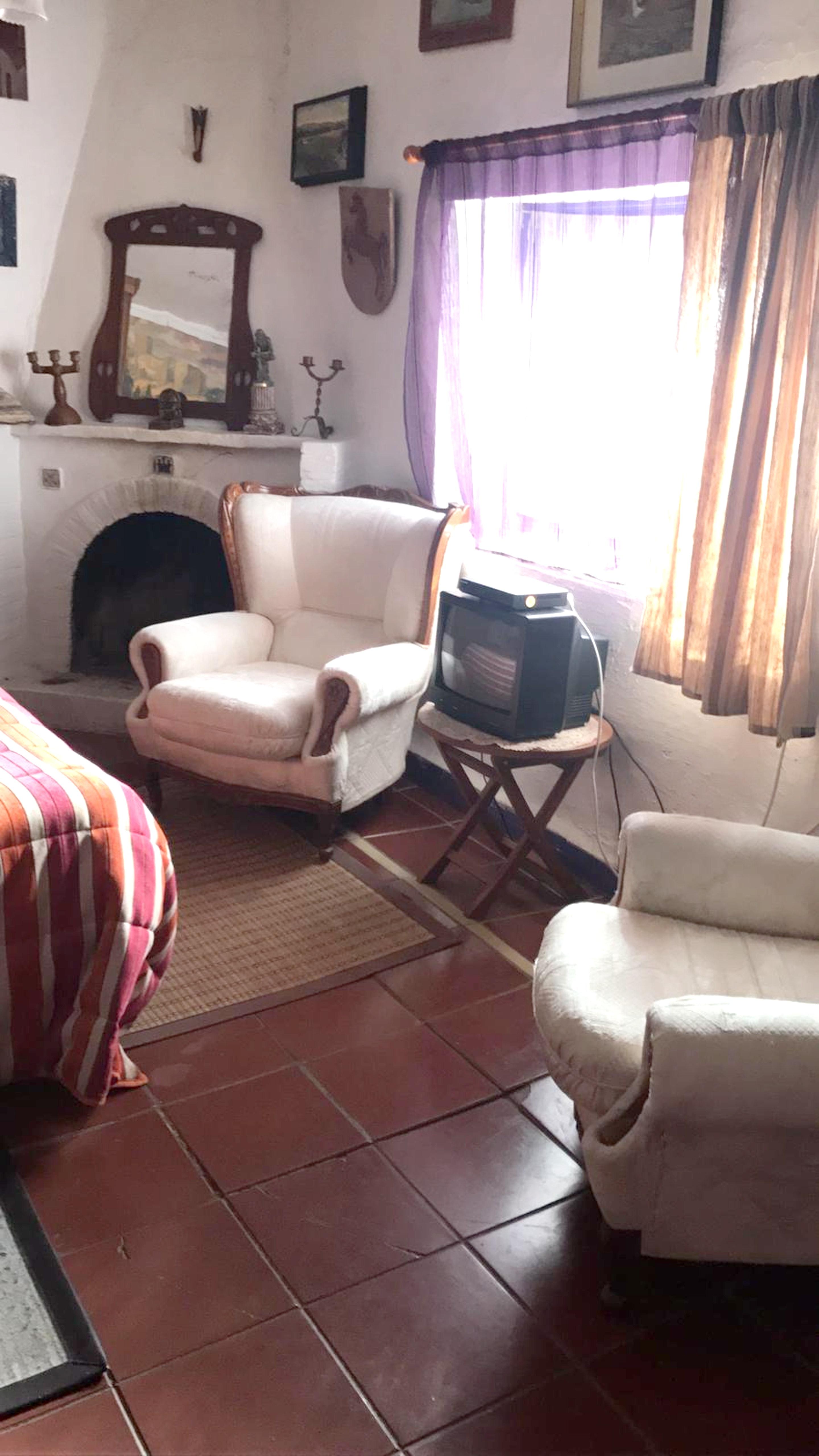 Ferienhaus Haus mit 7 Schlafzimmern in Burguillos de Toledo mit privatem Pool und eingezäuntem Garten (2299203), Burguillos de Toledo, Toledo, Kastilien-La Mancha, Spanien, Bild 3
