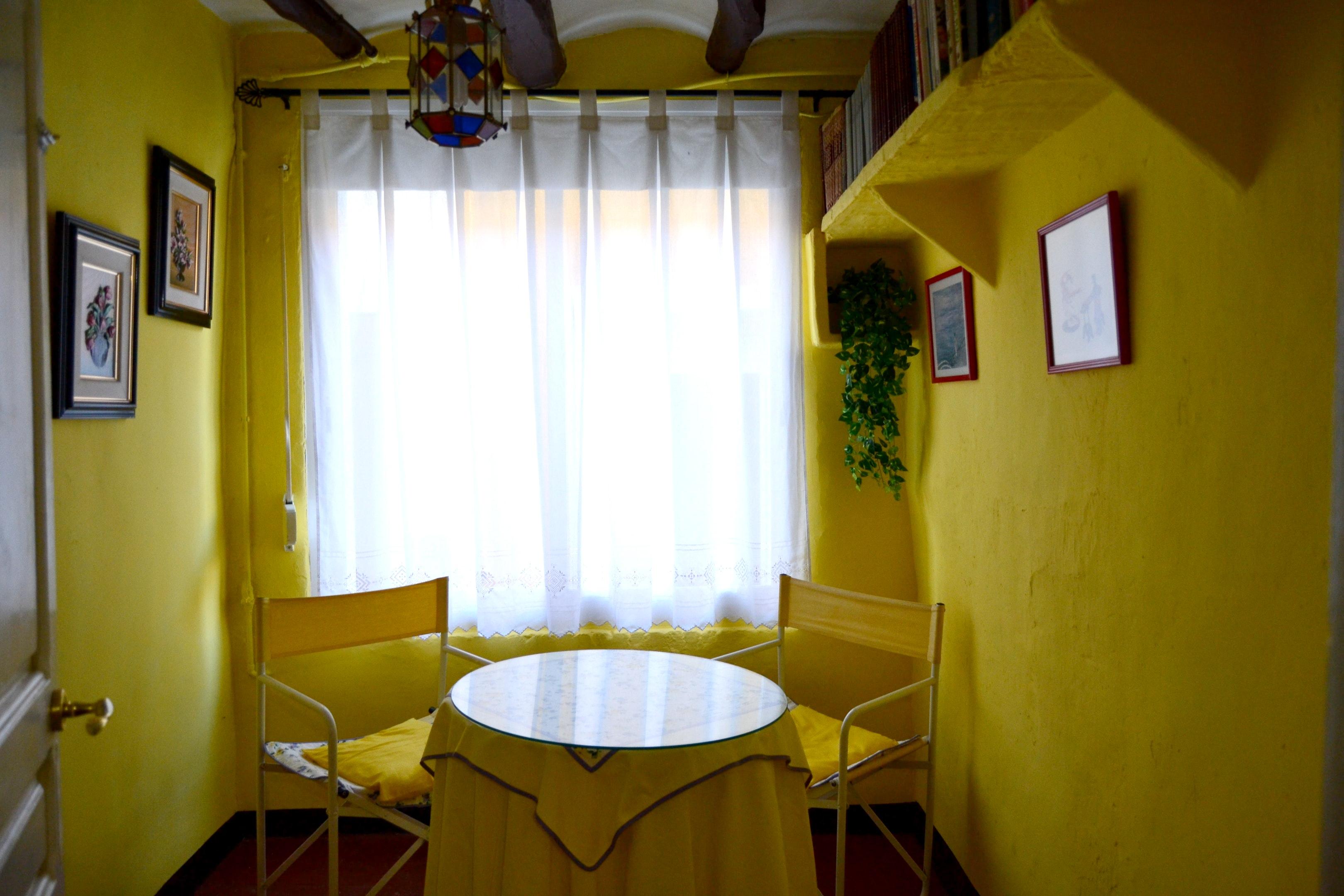 Ferienhaus Haus mit 4 Schlafzimmern in Sant Pere Sacarrera mit toller Aussicht auf die Berge, möblier (2217248), Sant Pere Sacarrera, Barcelona, Katalonien, Spanien, Bild 8
