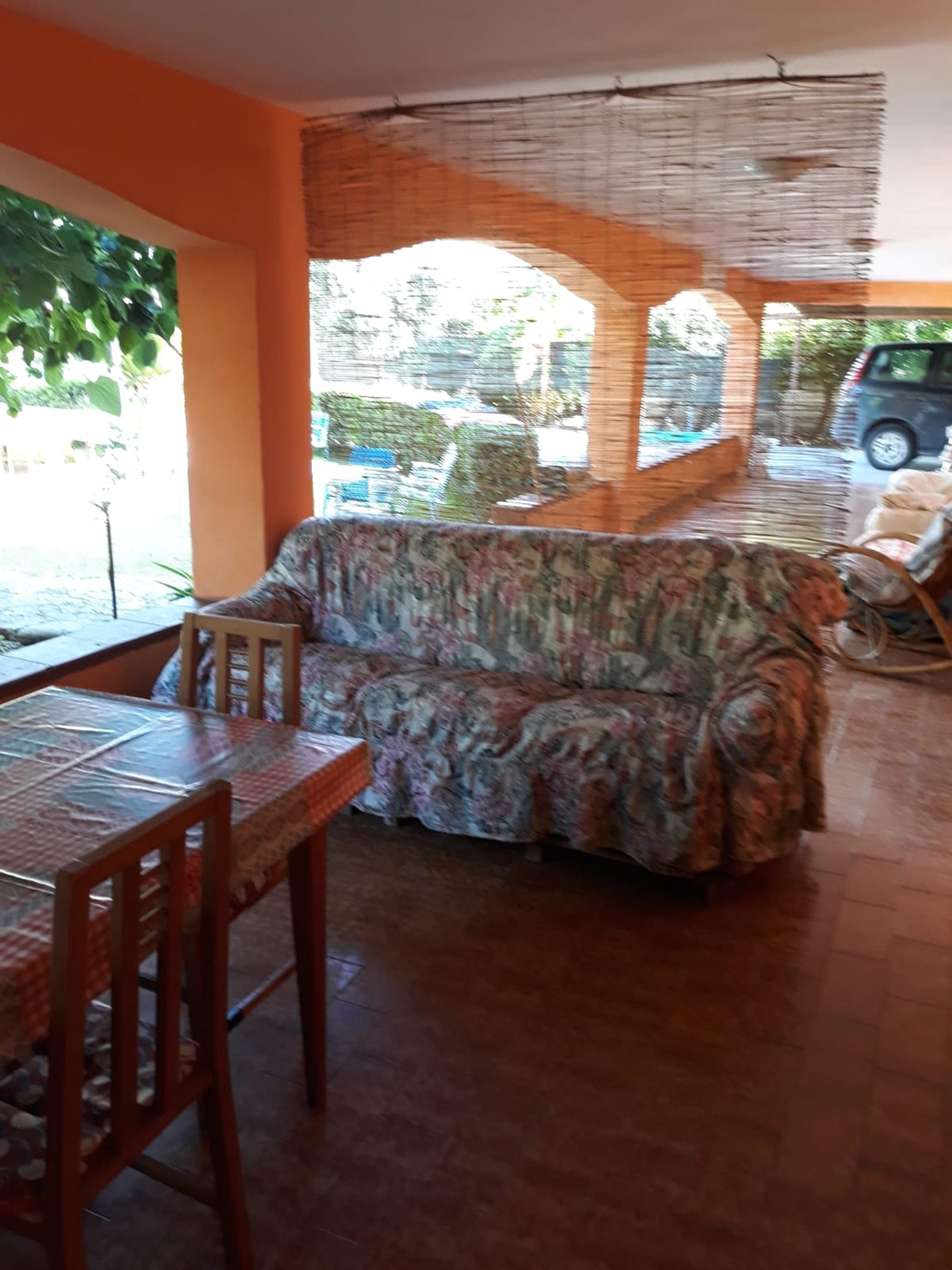Appartement de vacances Wohnung mit 2 Schlafzimmern in Cicirata mit herrlichem Meerblick, Pool, eingezäuntem Garte (2339675), Avola, Siracusa, Sicile, Italie, image 49