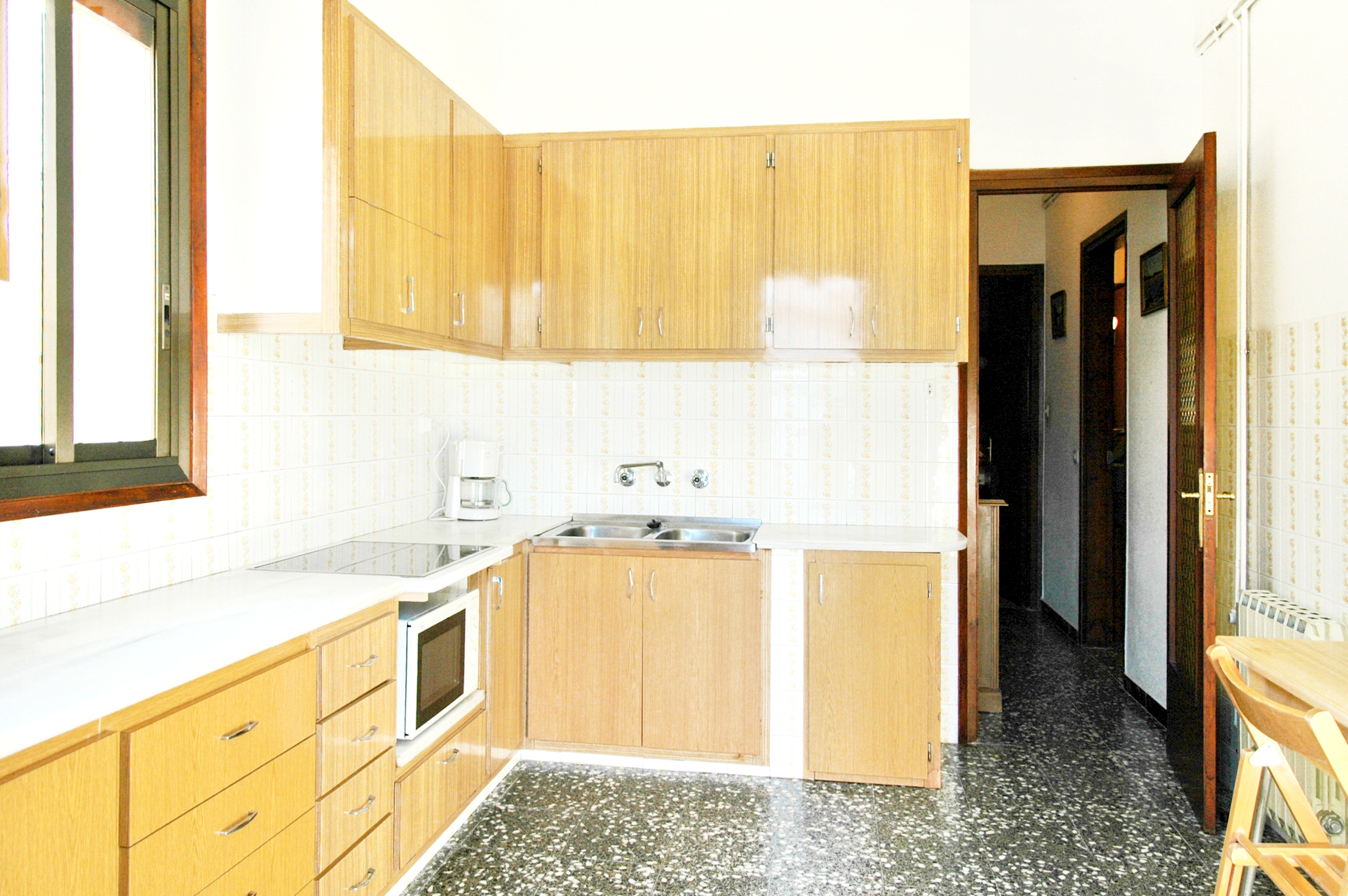 Ferienhaus Villa mit 6 Schlafzimmern in Canyelles mit toller Aussicht auf die Berge, privatem Pool, e (2339365), Canyelles, Costa del Garraf, Katalonien, Spanien, Bild 13
