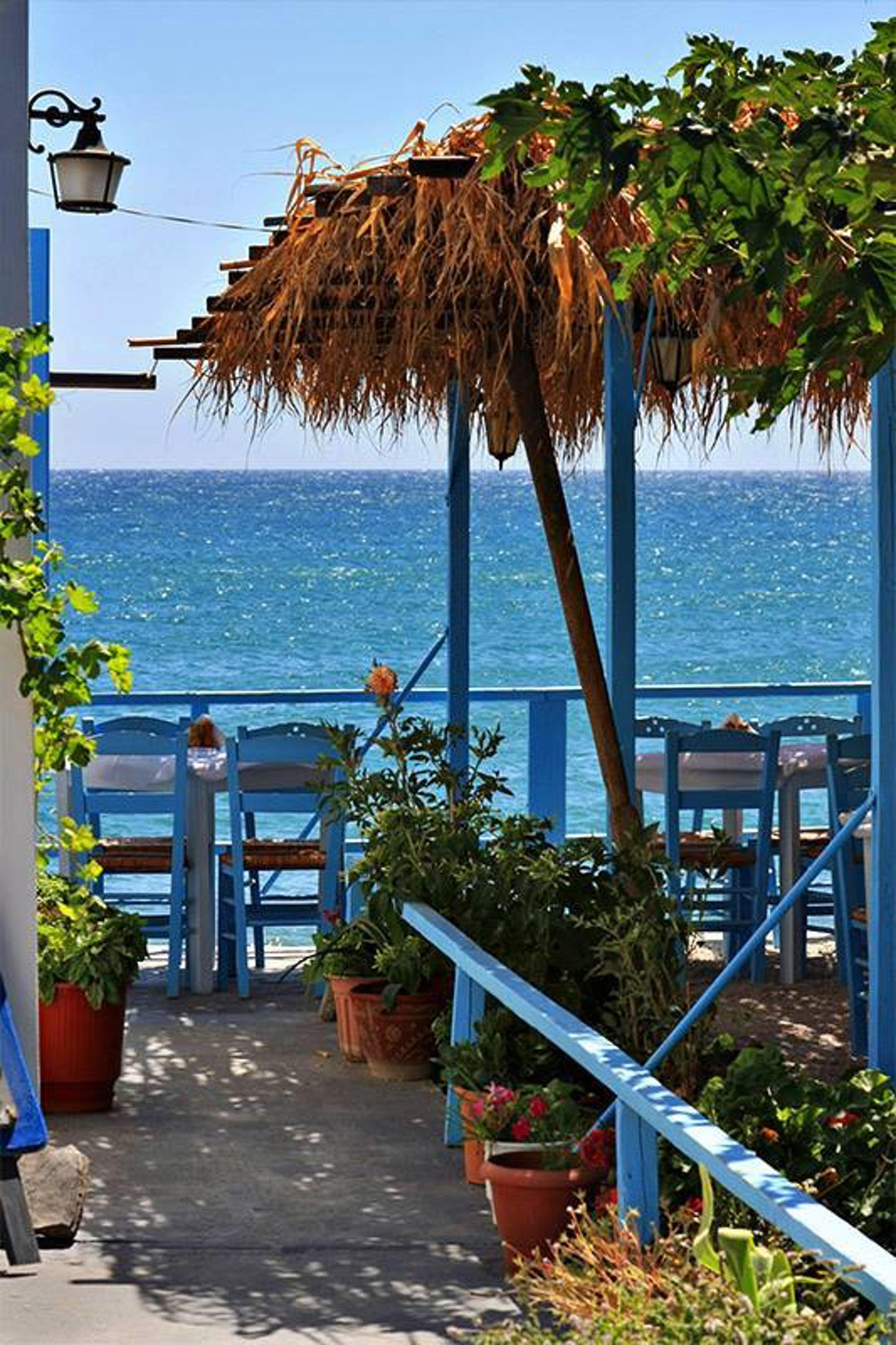 Ferienhaus Haus mit einem Schlafzimmer in Skyros mit toller Aussicht auf die Berge, möblierter Terras (2201799), Skyros, Skyros, Euböa, Griechenland, Bild 40