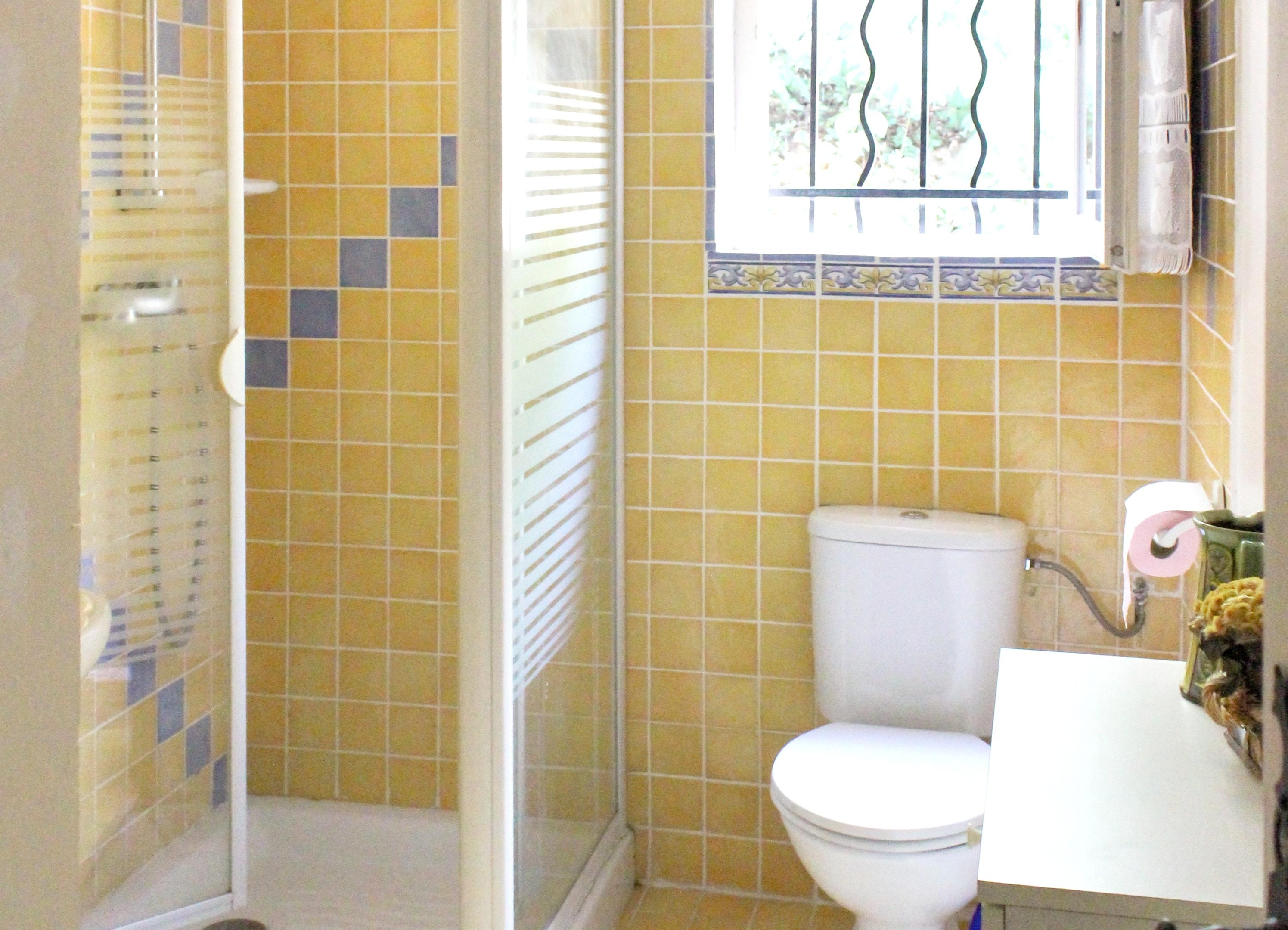 Ferienhaus Villa mit 5 Schlafzimmern in La Croix-Valmer mit privatem Pool, eingezäuntem Garten und W- (2201685), La Croix Valmer, Côte d'Azur, Provence - Alpen - Côte d'Azur, Frankreich, Bild 20