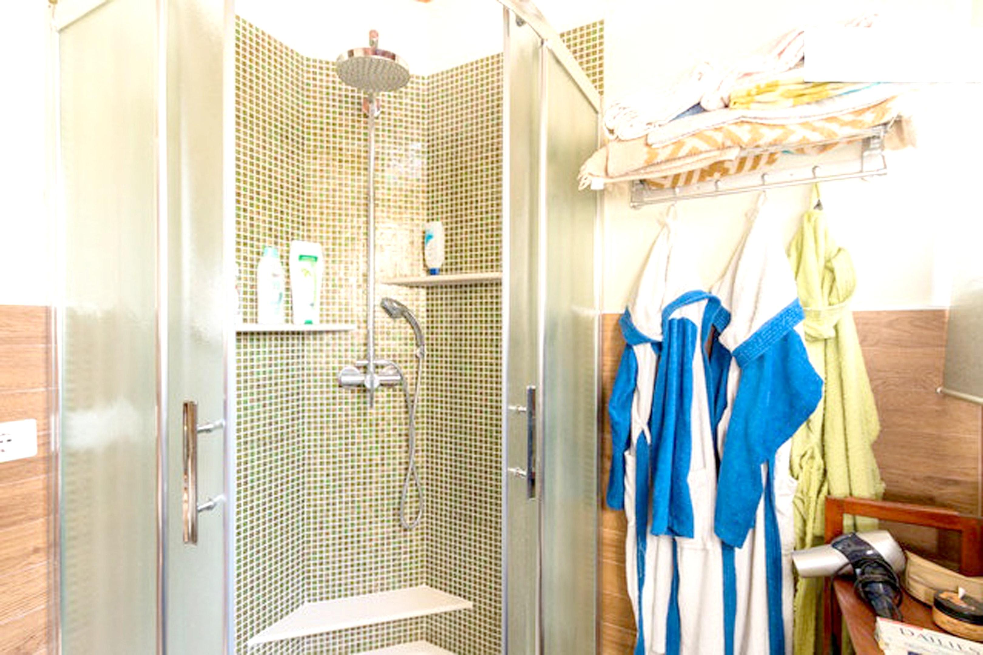 Appartement de vacances Wohnung mit einem Schlafzimmer in Modica mit privatem Pool, möbliertem Balkon und W-LAN -  (2235005), Modica, Ragusa, Sicile, Italie, image 21