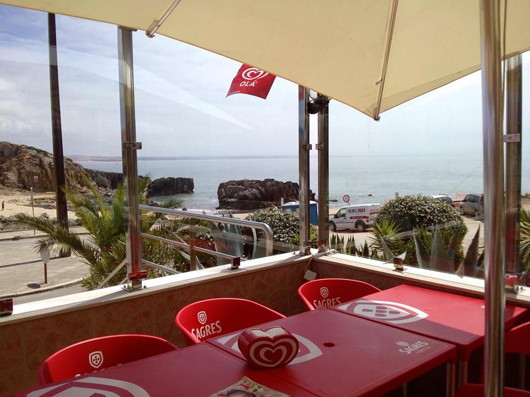 Ferienwohnung Wohnung mit einem Schlafzimmer in Peniche mit Terrasse und W-LAN - 400 m vom Strand entfer (2622208), Peniche, Costa de Prata, Zentral-Portugal, Portugal, Bild 17