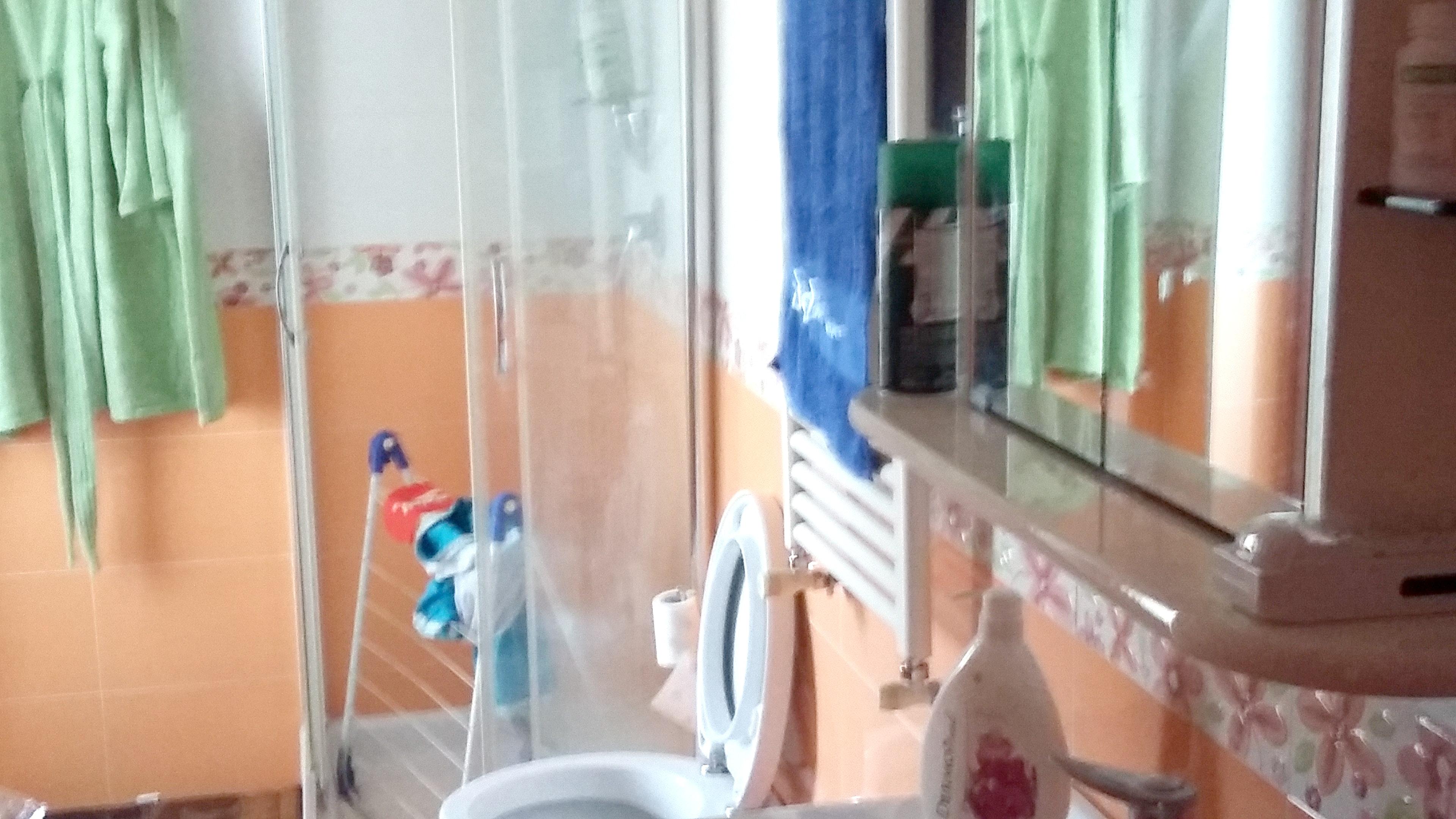 Ferienwohnung Wohnung mit 3 Schlafzimmern in Angri mit schöner Aussicht auf die Stadt und möbliertem Bal (2557376), Angri, Salerno, Kampanien, Italien, Bild 15