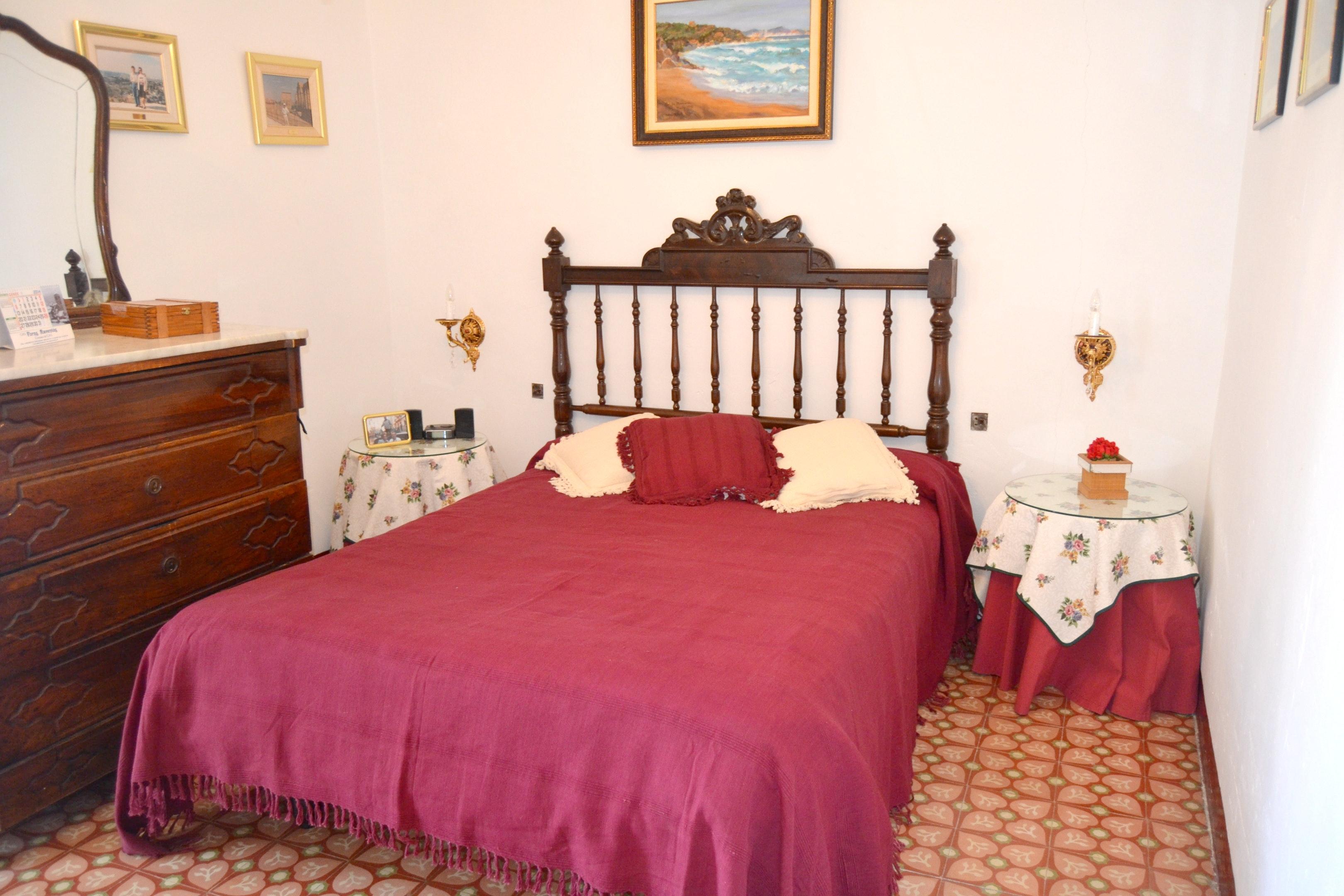 Ferienhaus Haus mit 4 Schlafzimmern in Sant Pere Sacarrera mit toller Aussicht auf die Berge, möblier (2217248), Sant Pere Sacarrera, Barcelona, Katalonien, Spanien, Bild 17
