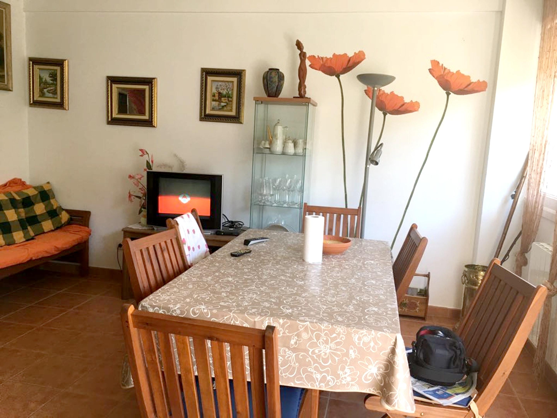 Ferienhaus Hütte mit 2 Schlafzimmern in Bustablado mit toller Aussicht auf die Berge und eingezäuntem (2339566), Bustablado, , Kantabrien, Spanien, Bild 5