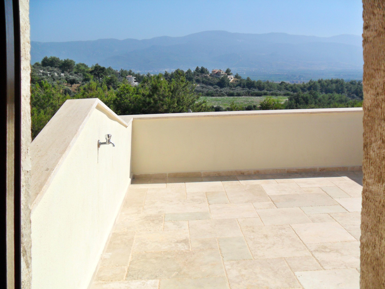 Maison de vacances Haus mit 4 Schlafzimmern in Ku_adas1 mit privatem Pool und eingezäuntem Garten - 2 km vo (2236746), Kuşadası, , Région Egéenne, Turquie, image 24