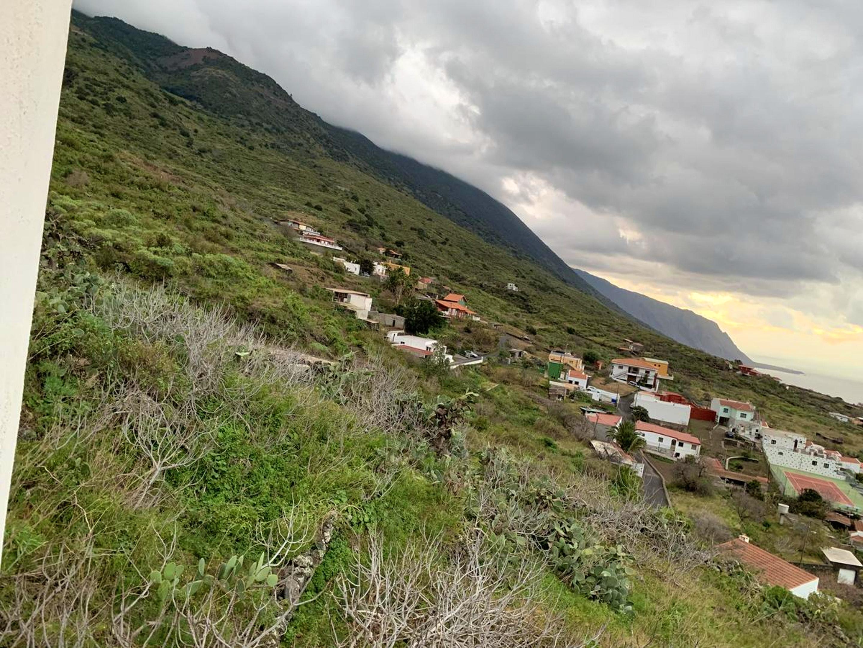 Holiday apartment Studio in Frontera mit herrlichem Meerblick - 2 km vom Strand entfernt (2691603), Tigaday, El Hierro, Canary Islands, Spain, picture 40