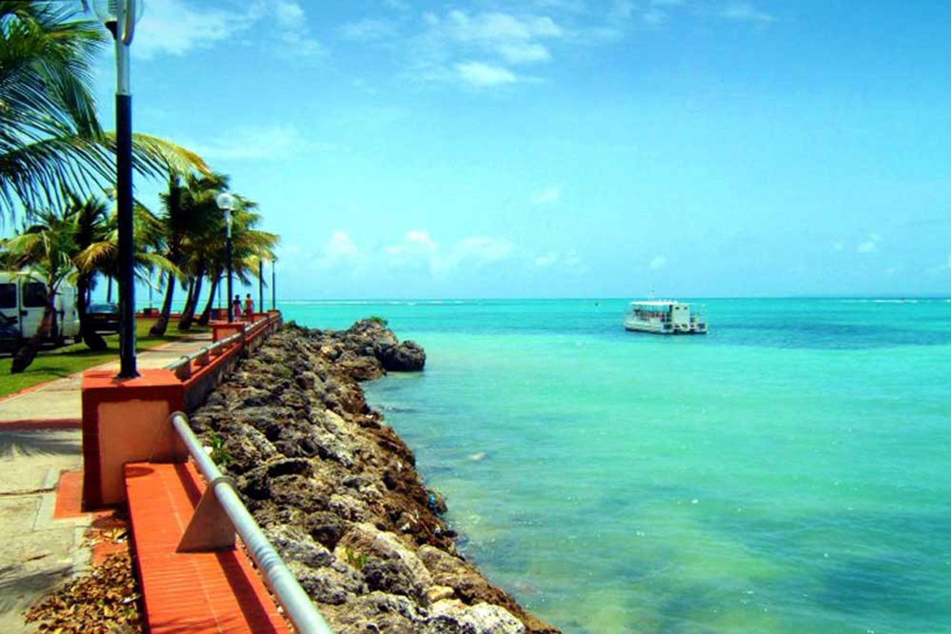 Ferienhaus Bungalow mit einem Schlafzimmer in Sainte-Anne mit eingezäuntem Garten und W-LAN - 3 km vo (2663912), Sainte-Anne (Guadeloupe), Grande-Terre, Guadeloupe, Karibische Inseln, Bild 11
