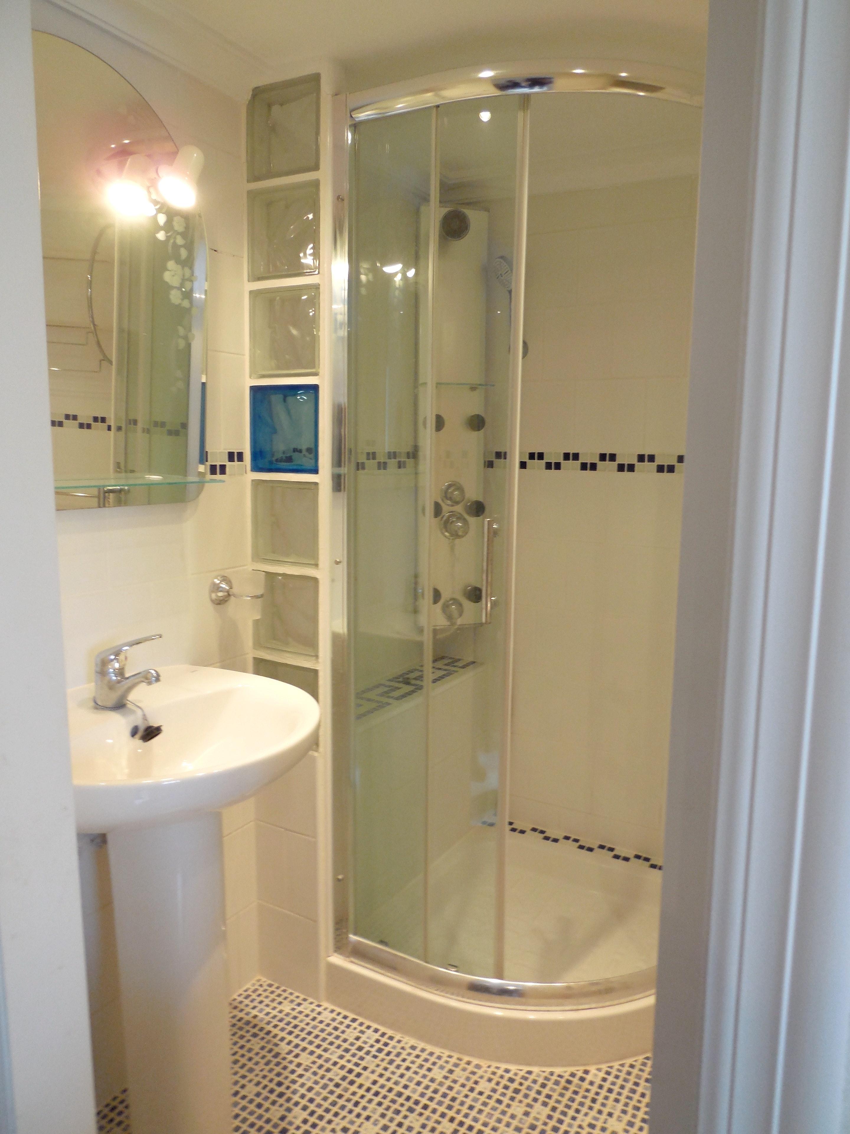 Appartement de vacances Wohnung mit 2 Schlafzimmern in Mazarrón mit toller Aussicht auf die Berge, privatem Pool,  (2632538), Mazarron, Costa Calida, Murcie, Espagne, image 30